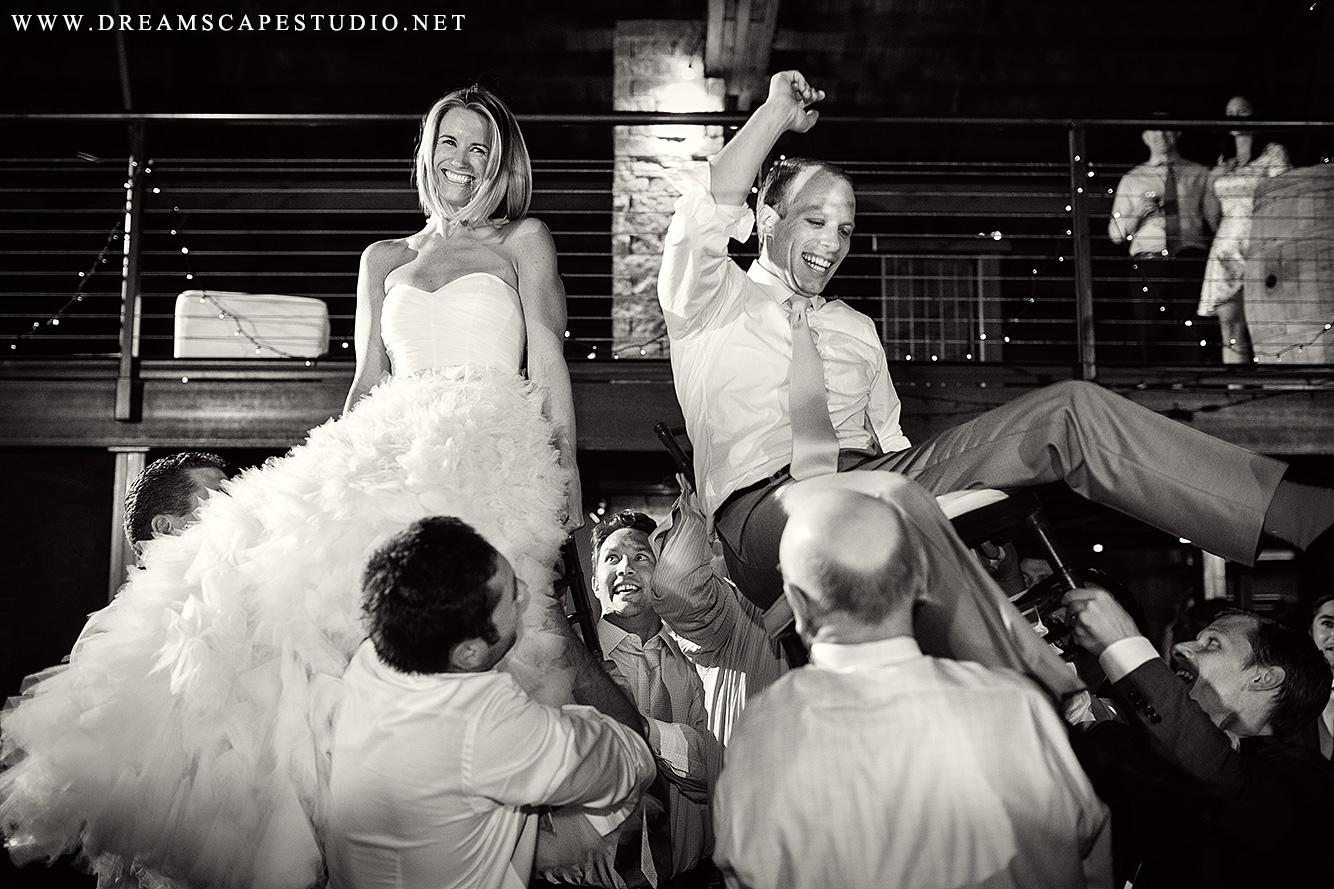 CT_Wedding_Photographer_ZBJi_Blg_27.jpg