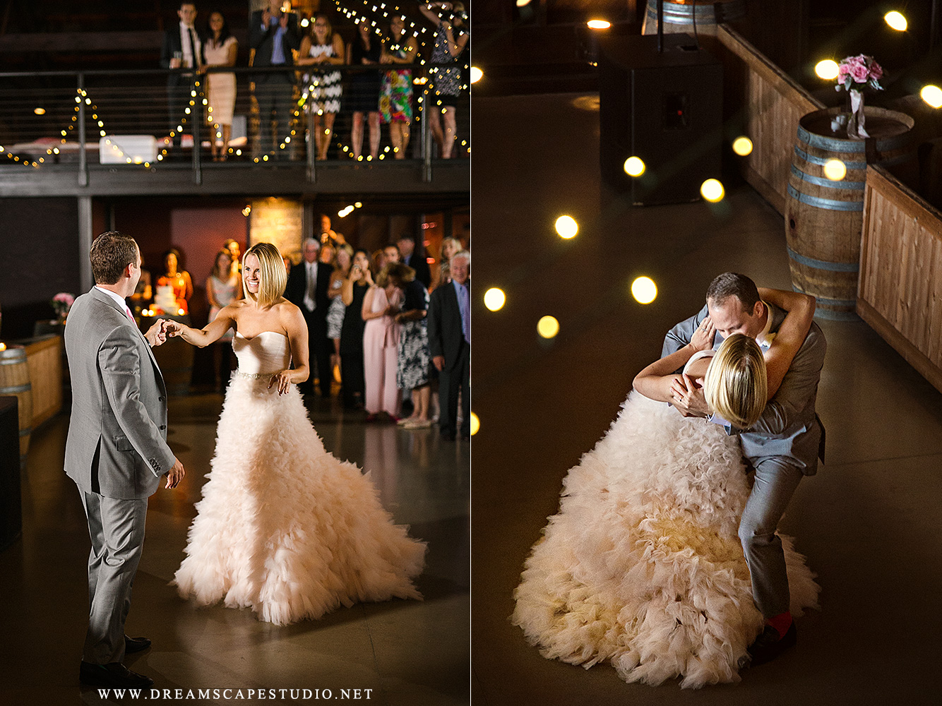 CT_Wedding_Photographer_ZBJi_Blg_26.jpg