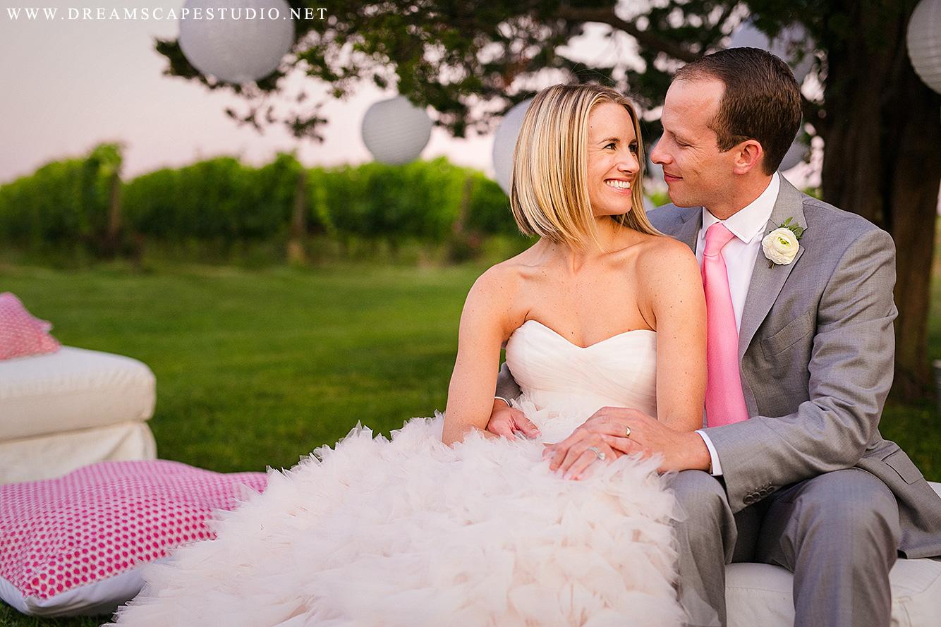 CT_Wedding_Photographer_ZBJi_Blg_28.jpg
