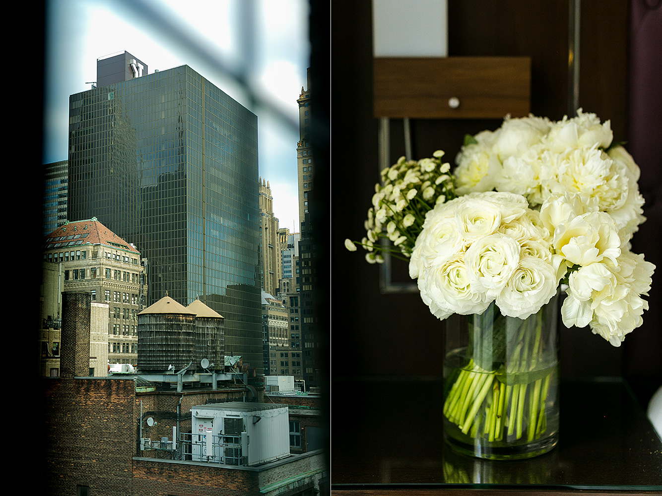NYC_Wedding_Photographer_DaAd_Wed_Blog_01.jpg