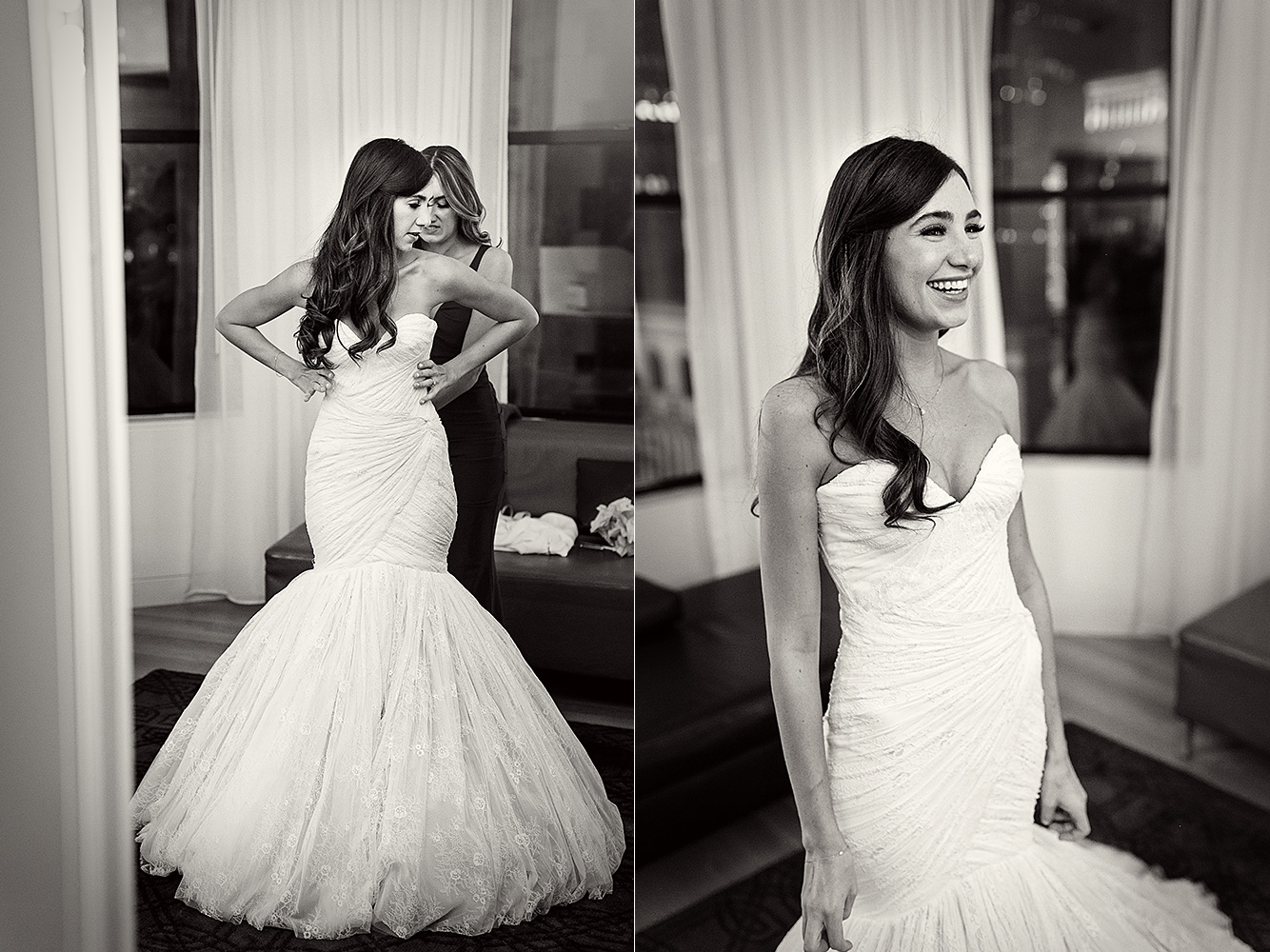 NYC_Wedding_Photographer_DaAd_Wed_Blog_10.jpg