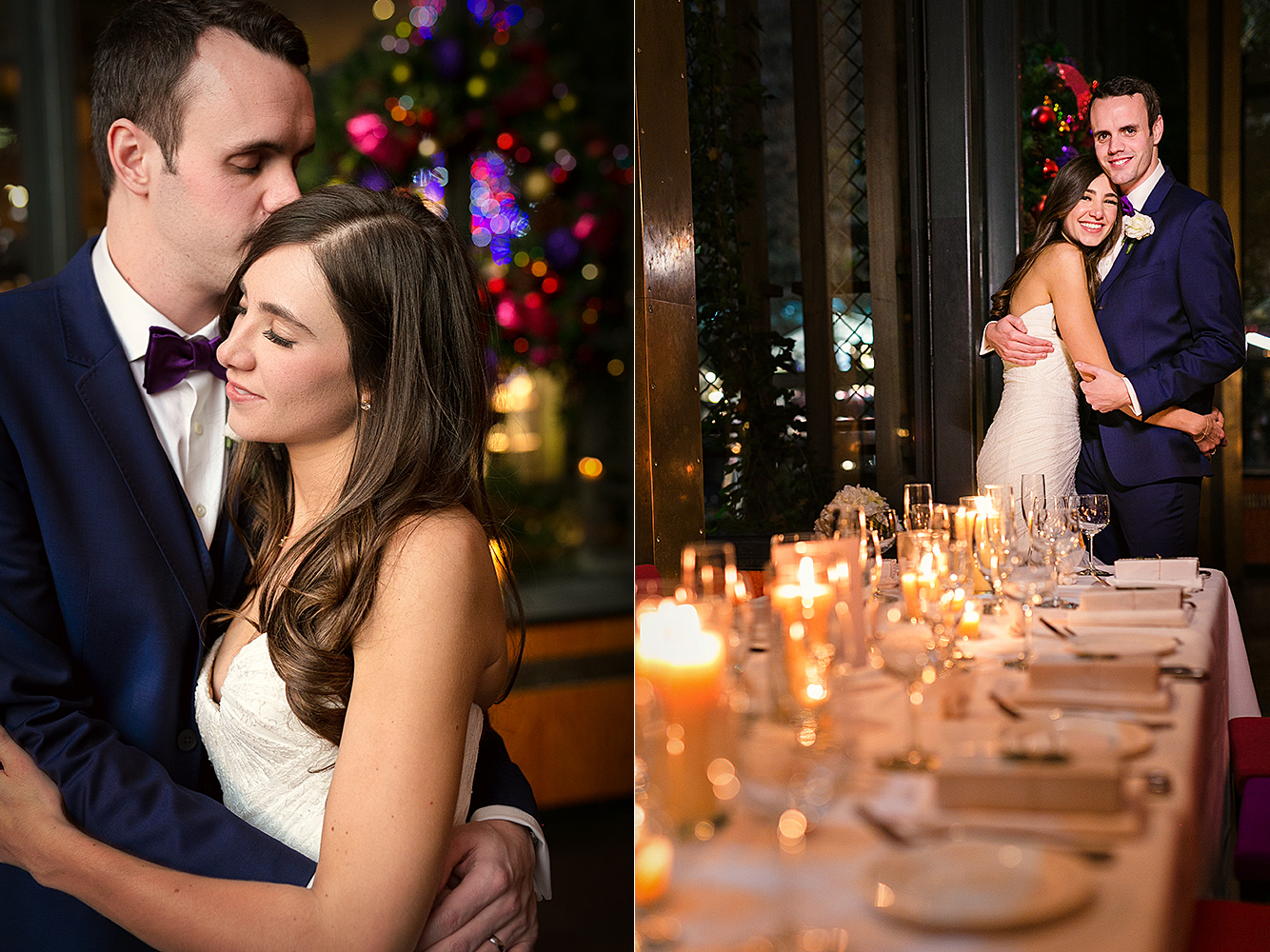 NYC_Wedding_Photographer_DaAd_Wed_Blog_29.jpg