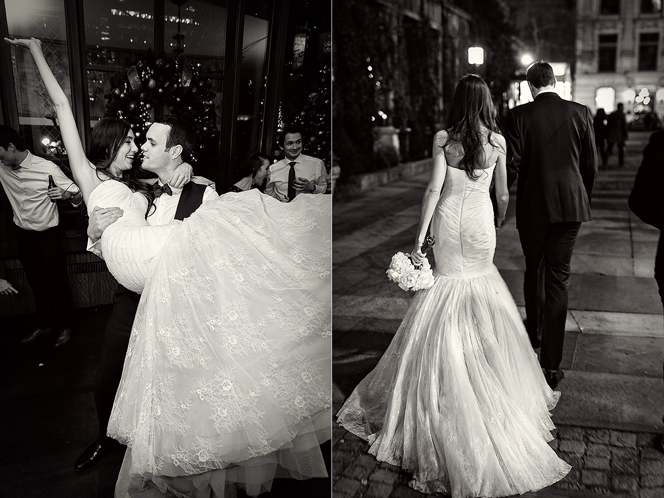 NYC_Wedding_Photographer_DaAd_Wed_Blog_42.jpg