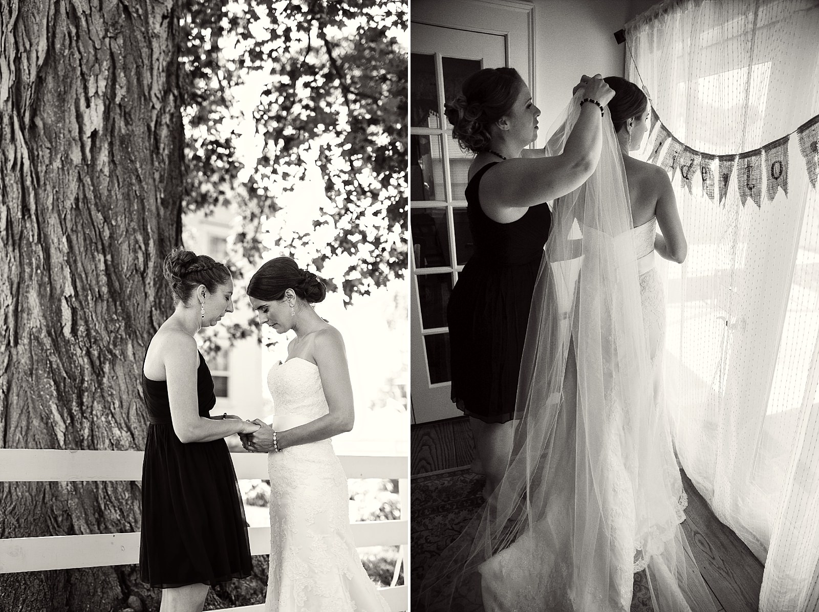 CT_Wedding_Photographer_LiNa_Wed_33.jpg