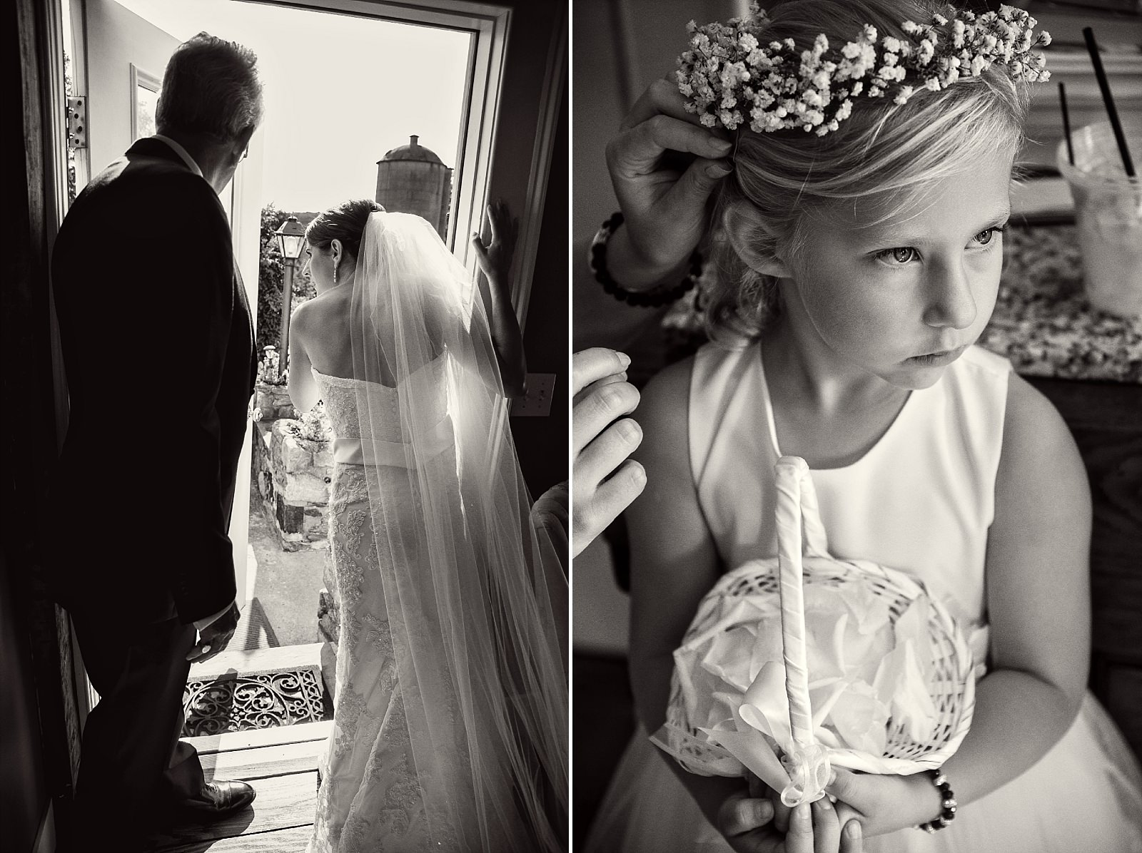 CT_Wedding_Photographer_LiNa_Wed_34.jpg