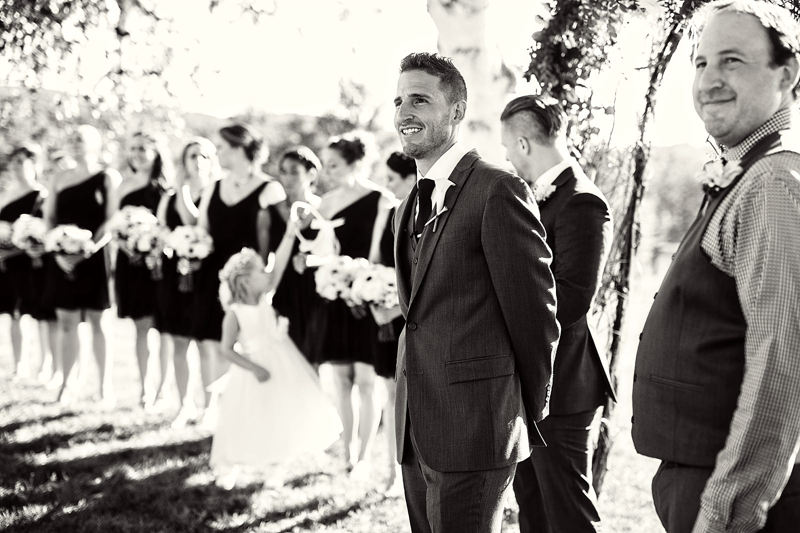 CT_Wedding_Photographer_LiNa_Wed_36.jpg