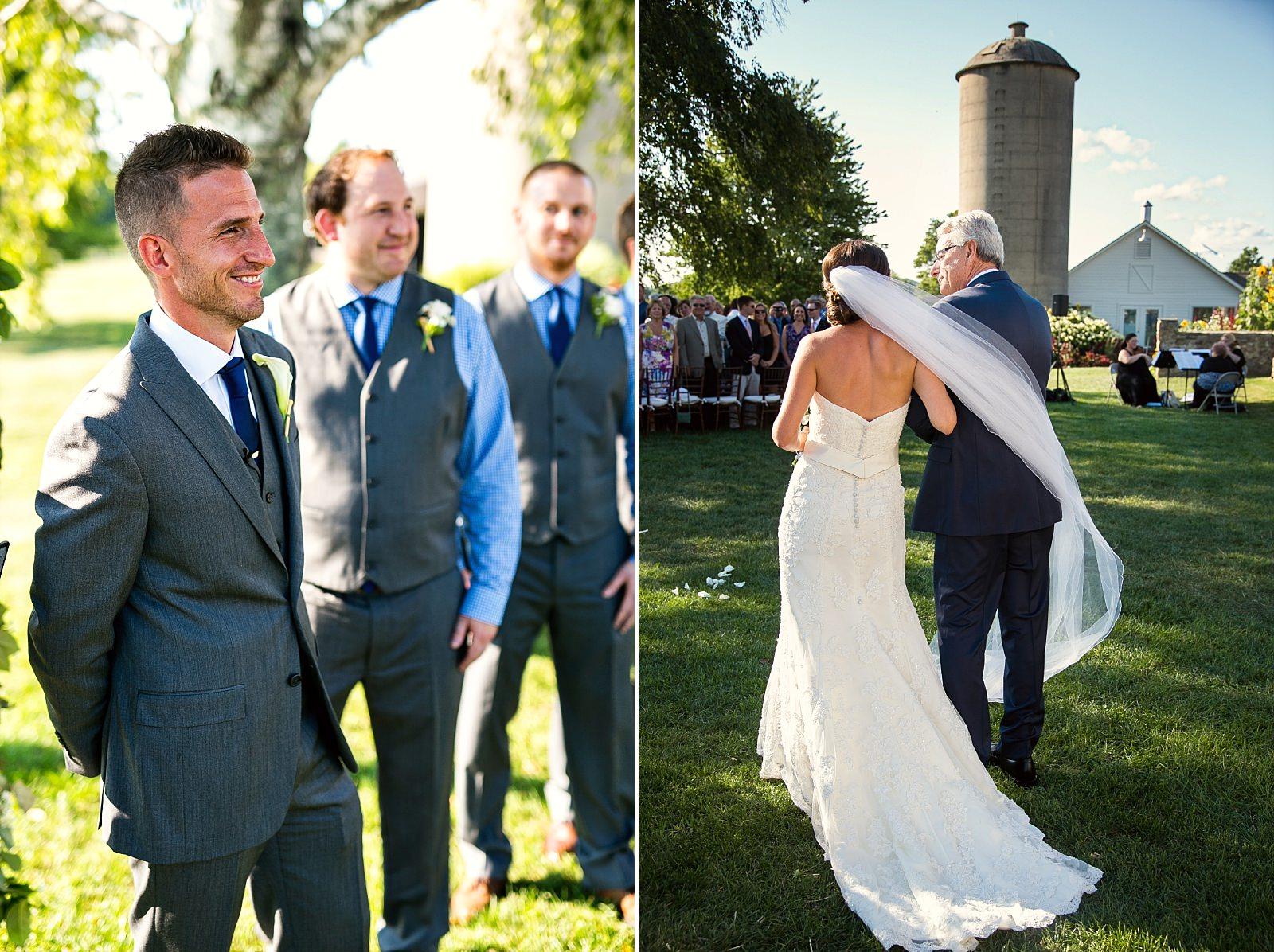 CT_Wedding_Photographer_LiNa_Wed_35.jpg
