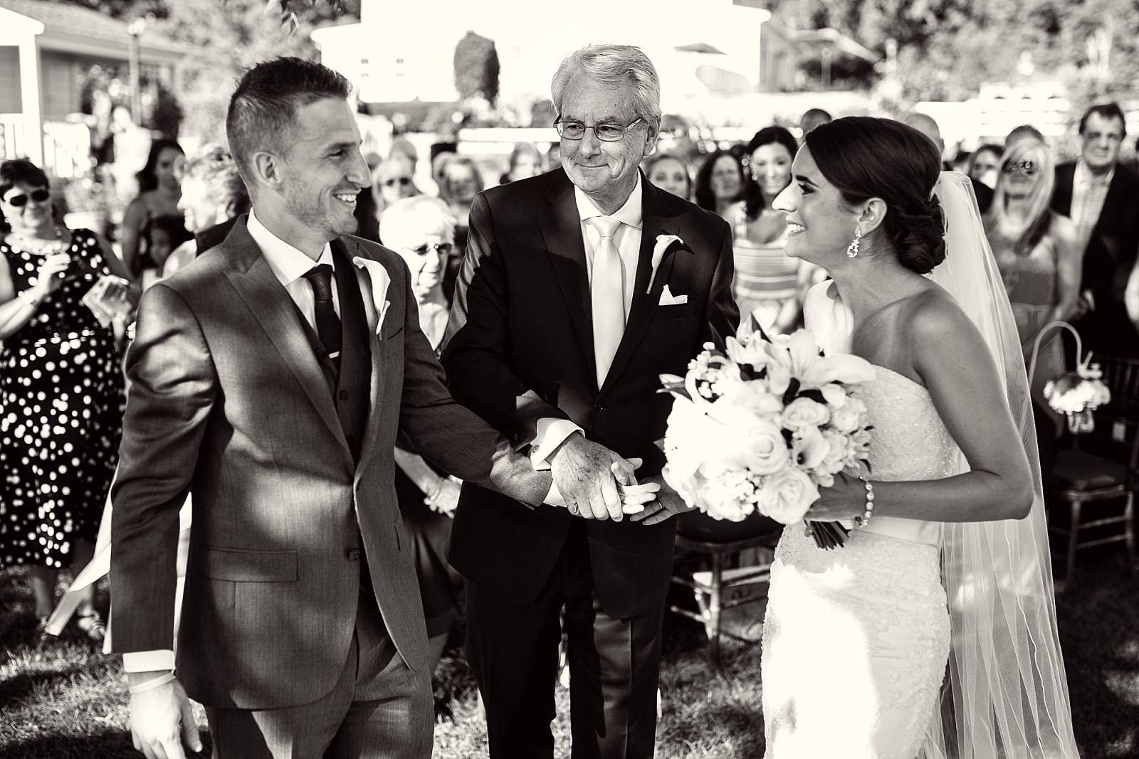 CT_Wedding_Photographer_LiNa_Wed_38.jpg