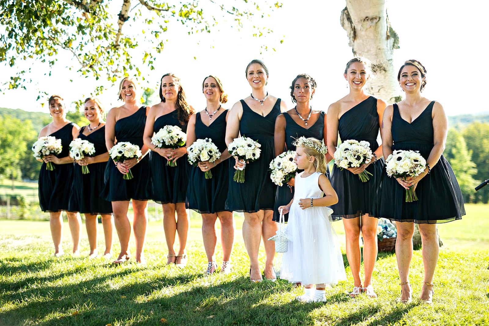 CT_Wedding_Photographer_LiNa_Wed_37.jpg