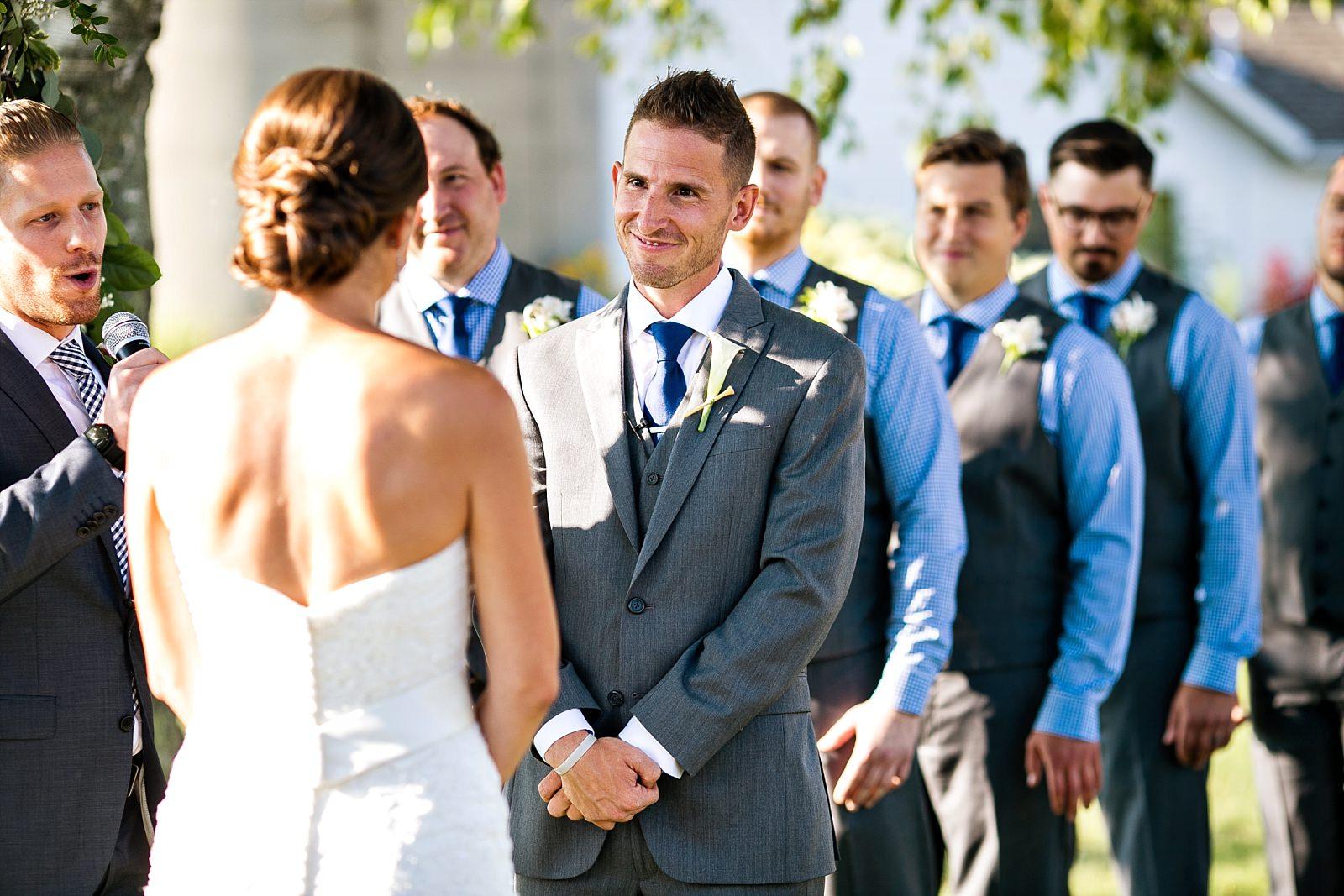CT_Wedding_Photographer_LiNa_Wed_40.jpg