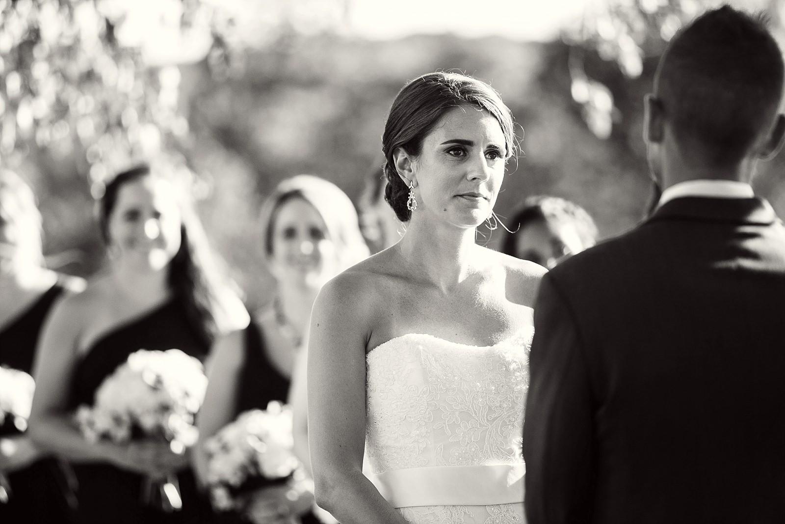 CT_Wedding_Photographer_LiNa_Wed_41.jpg