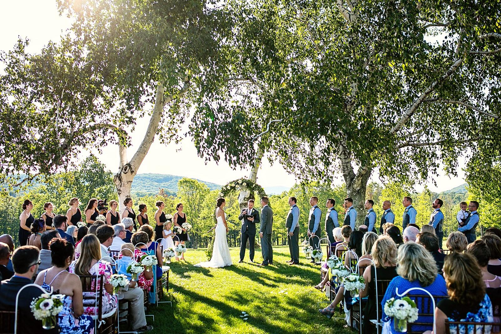 CT_Wedding_Photographer_LiNa_Wed_39.jpg