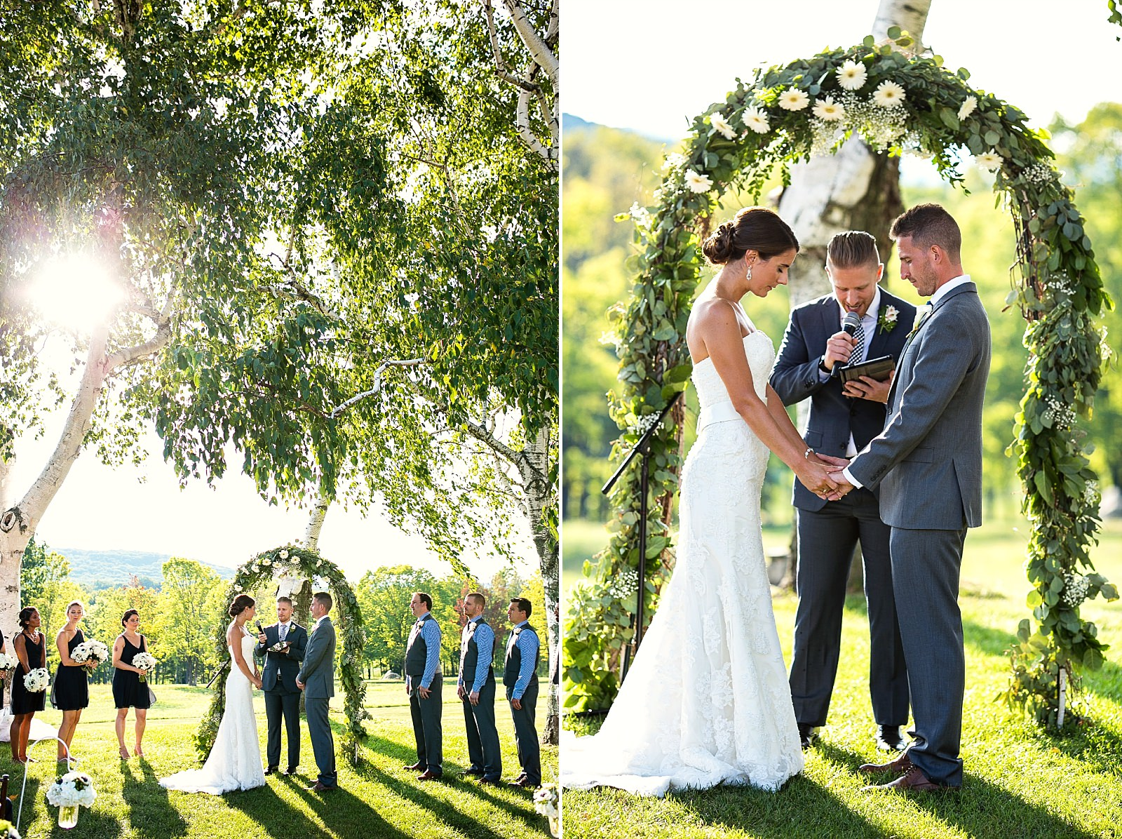 CT_Wedding_Photographer_LiNa_Wed_43.jpg