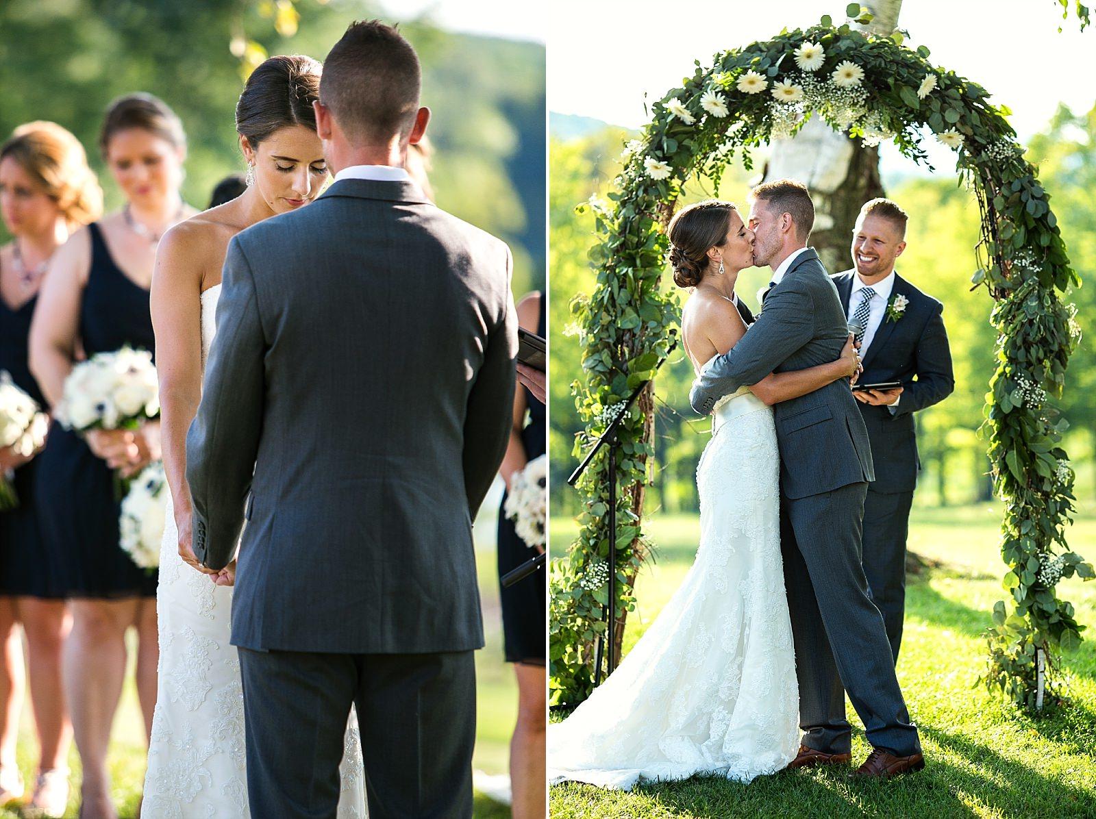 CT_Wedding_Photographer_LiNa_Wed_47.jpg