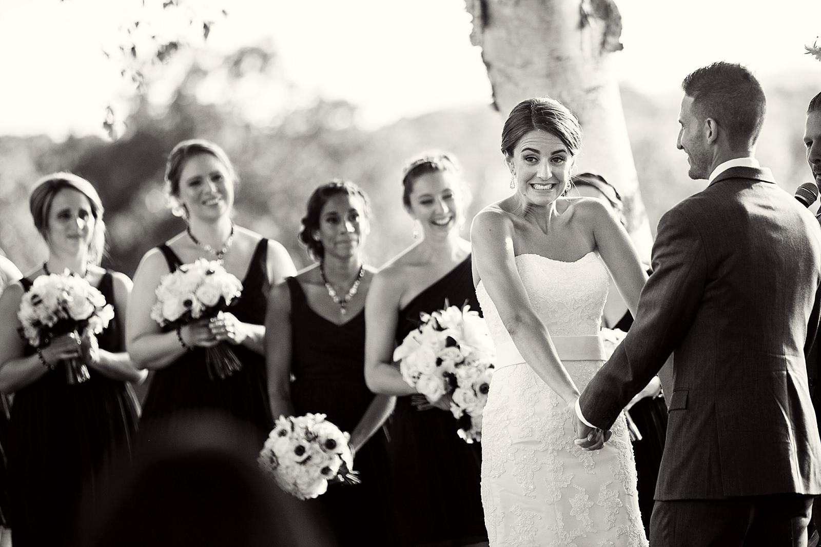 CT_Wedding_Photographer_LiNa_Wed_48.jpg