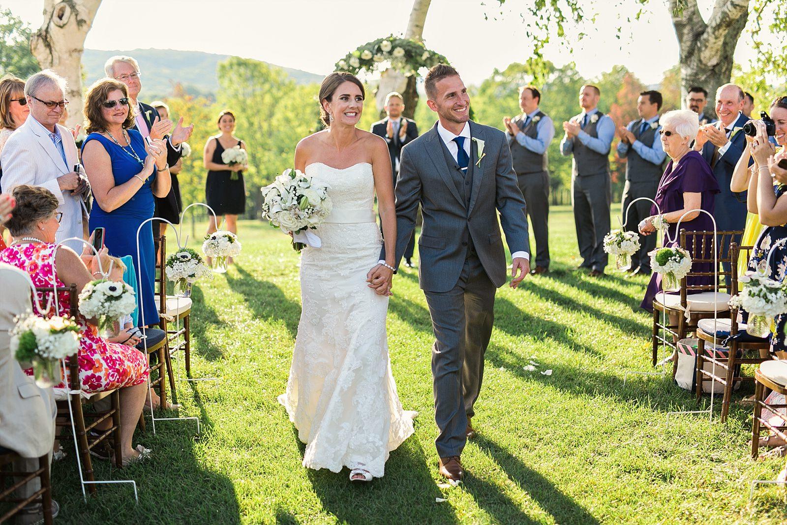 CT_Wedding_Photographer_LiNa_Wed_49.jpg