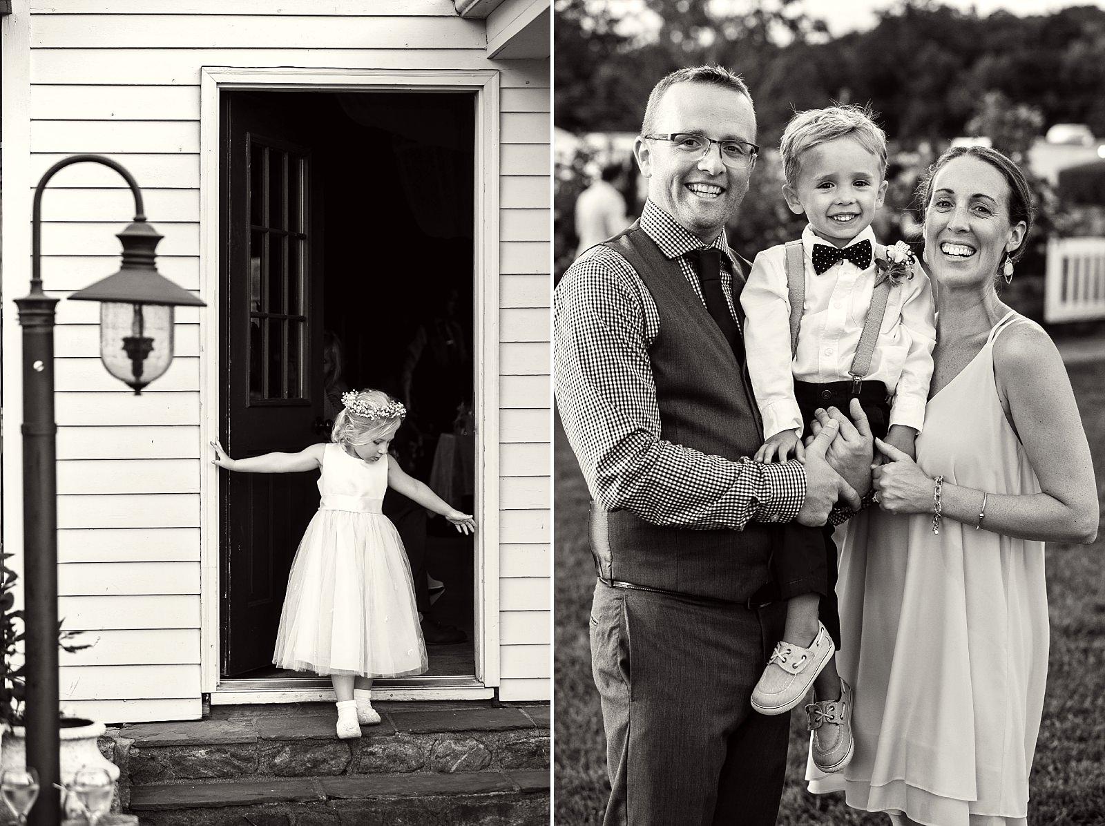 CT_Wedding_Photographer_LiNa_Wed_50.jpg