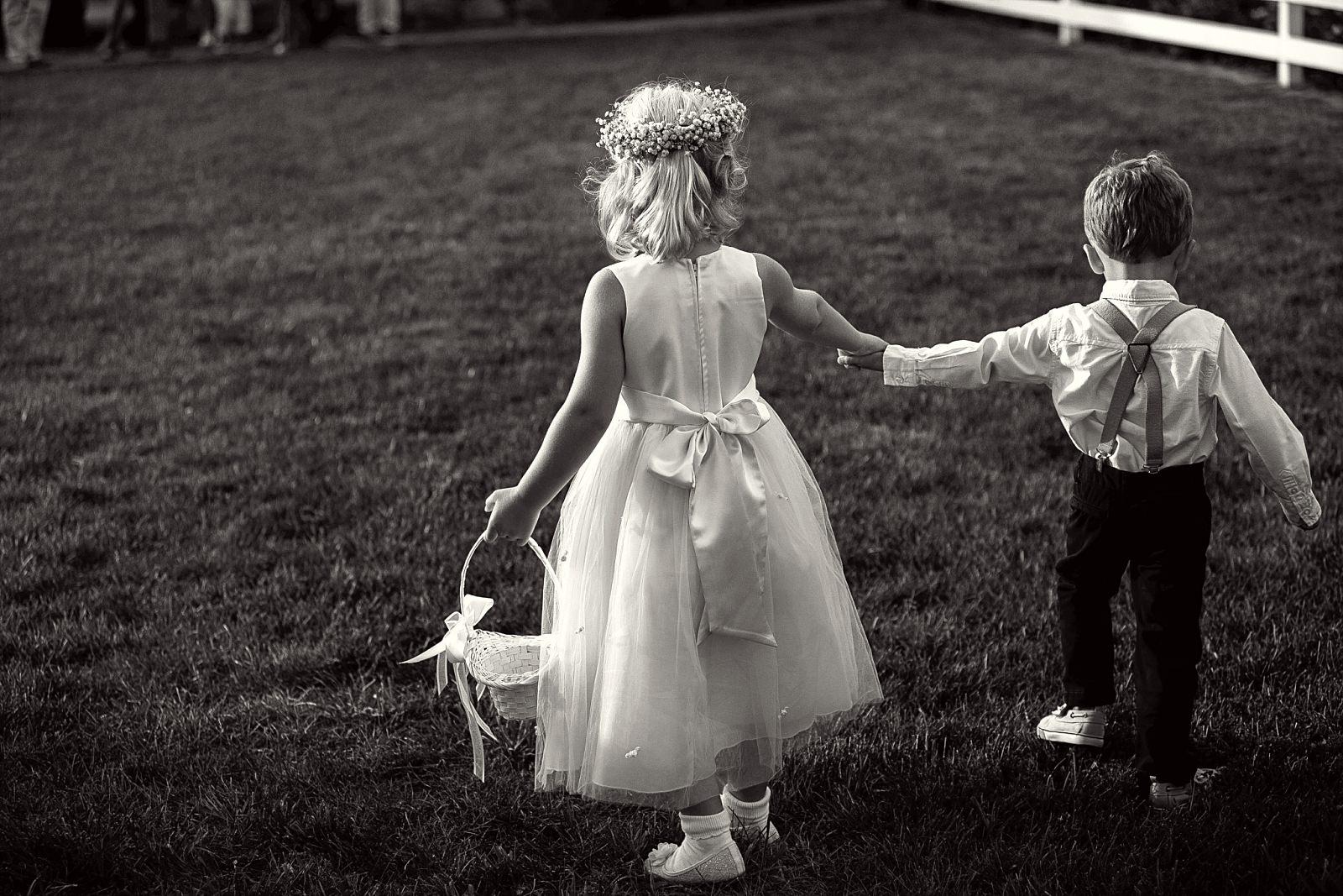 CT_Wedding_Photographer_LiNa_Wed_51.jpg