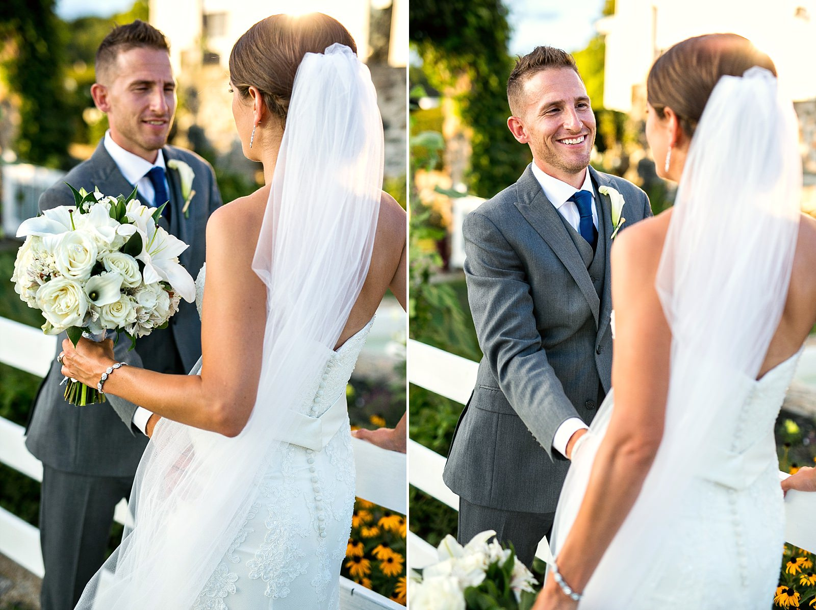 CT_Wedding_Photographer_LiNa_Wed_54.jpg
