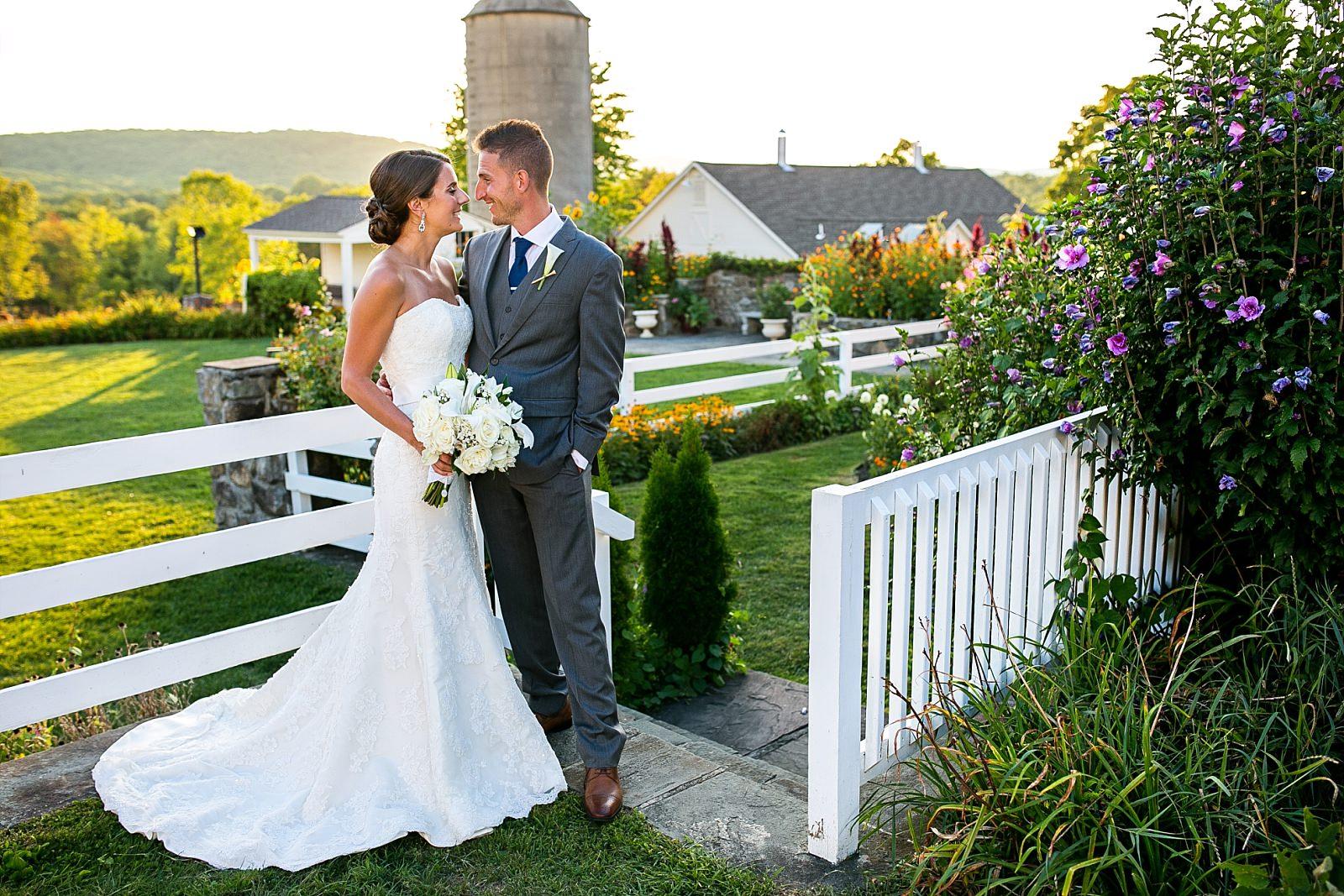 CT_Wedding_Photographer_LiNa_Wed_56.jpg