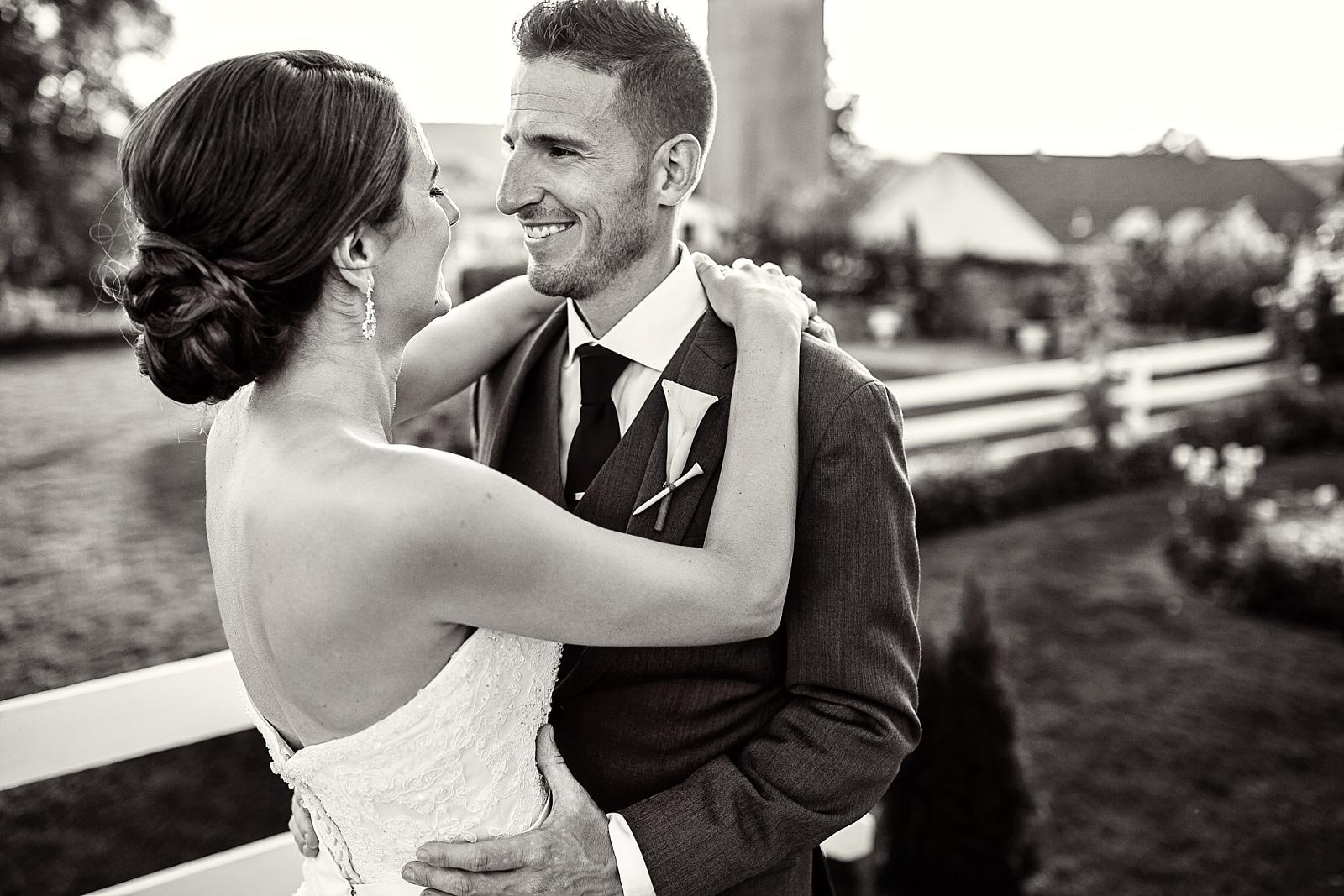 CT_Wedding_Photographer_LiNa_Wed_57.jpg