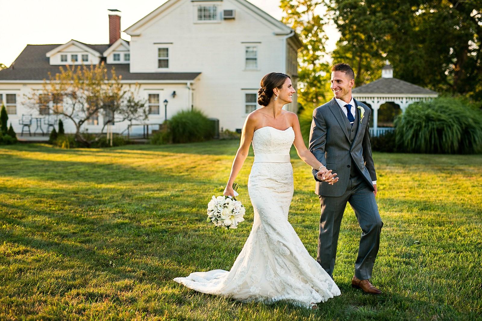 CT_Wedding_Photographer_LiNa_Wed_58.jpg