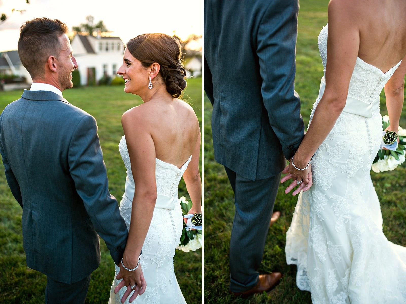CT_Wedding_Photographer_LiNa_Wed_59.jpg