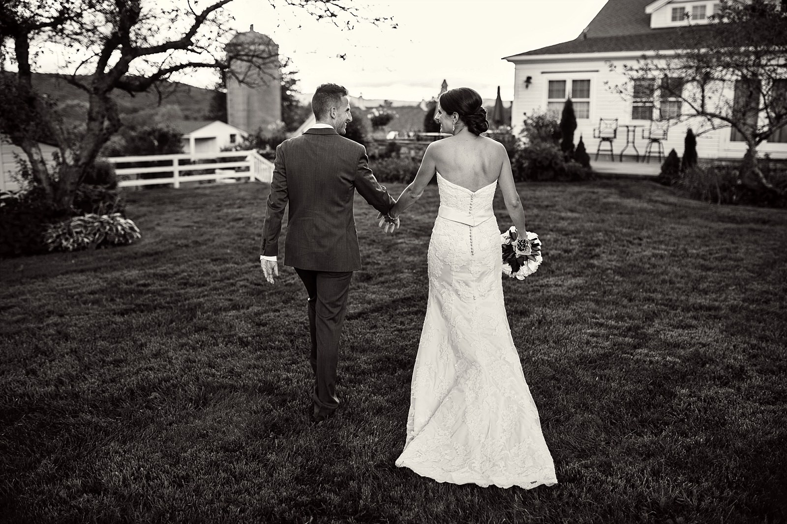 CT_Wedding_Photographer_LiNa_Wed_60.jpg