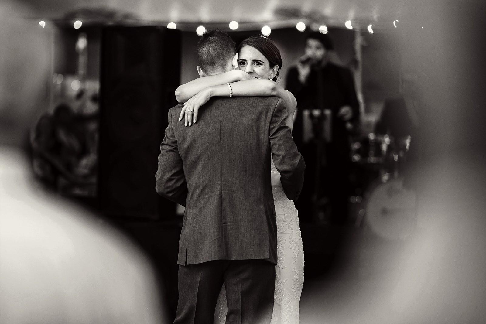 CT_Wedding_Photographer_LiNa_Wed_68.jpg