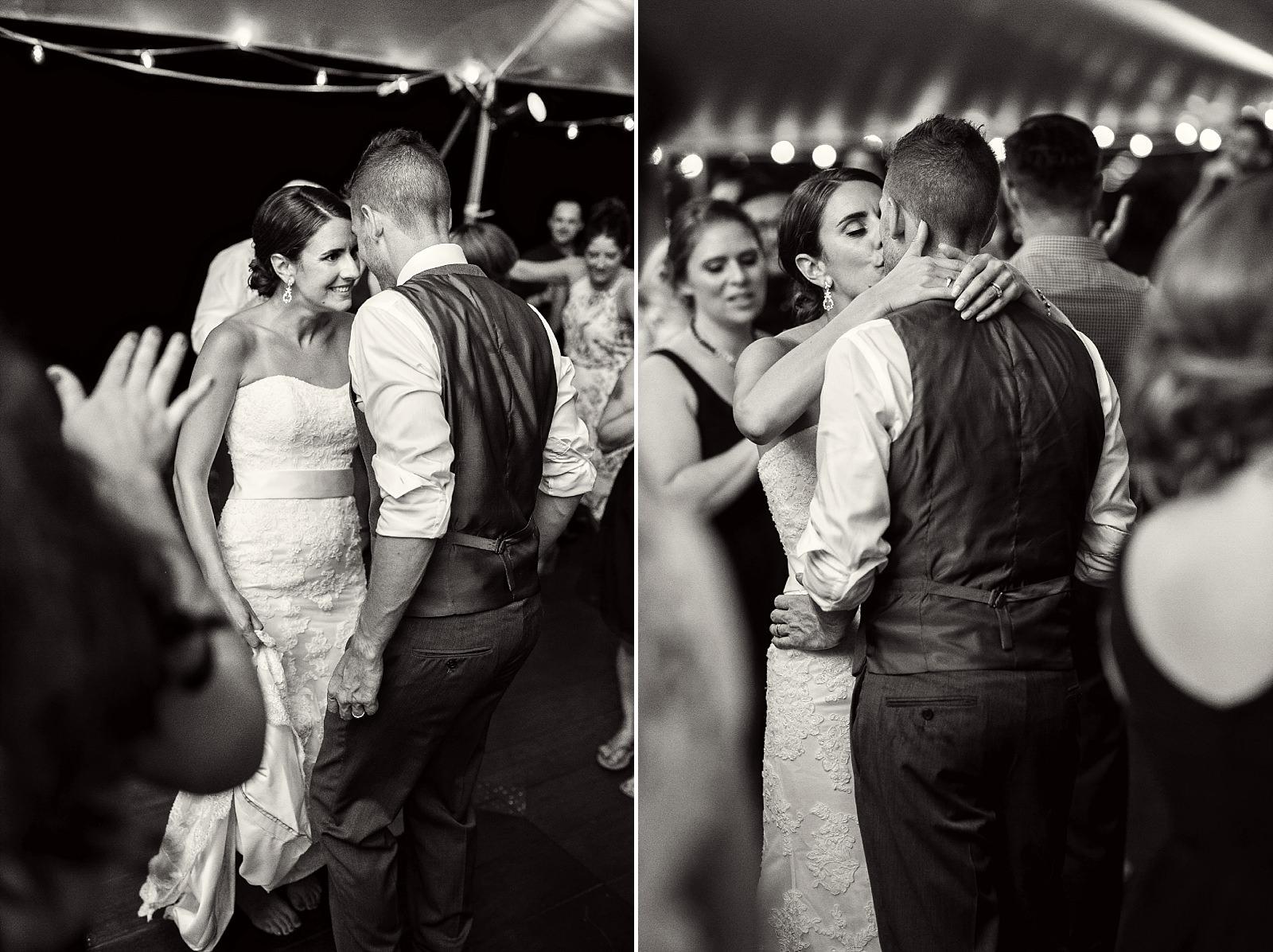 CT_Wedding_Photographer_LiNa_Wed_75.jpg