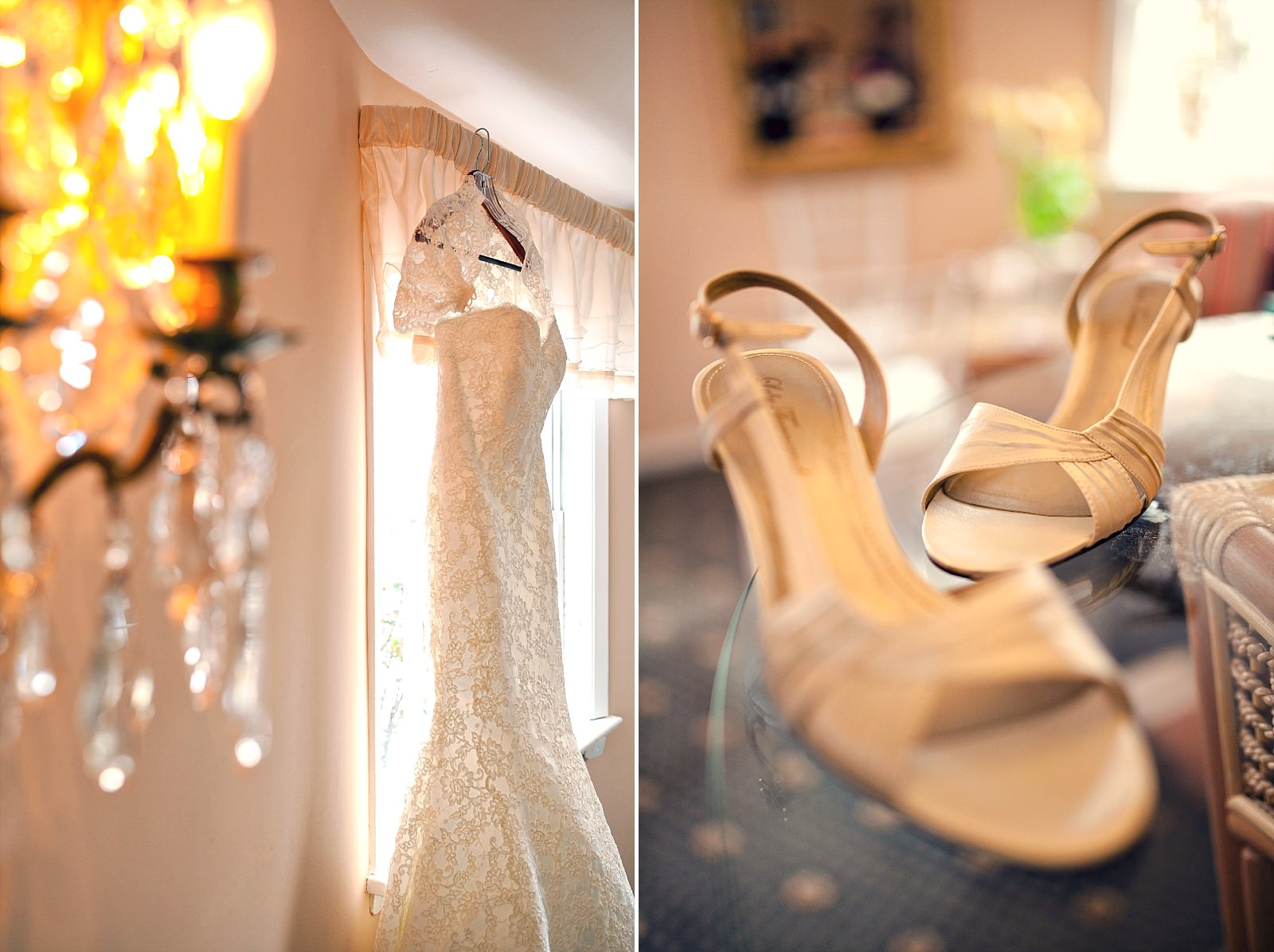 NY_Wedding_Photographer_KaJo_03.jpg