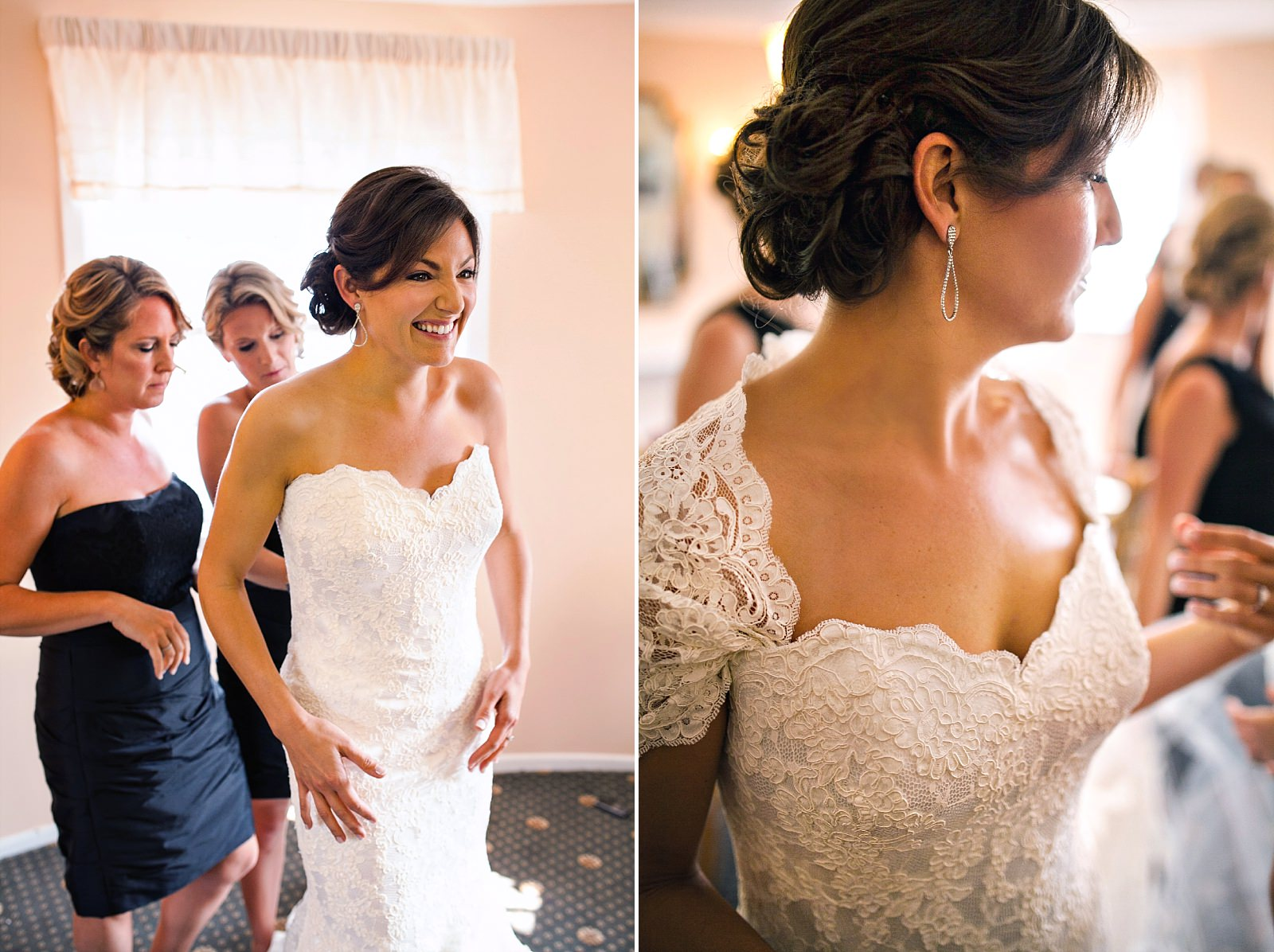 NY_Wedding_Photographer_KaJo_09.jpg