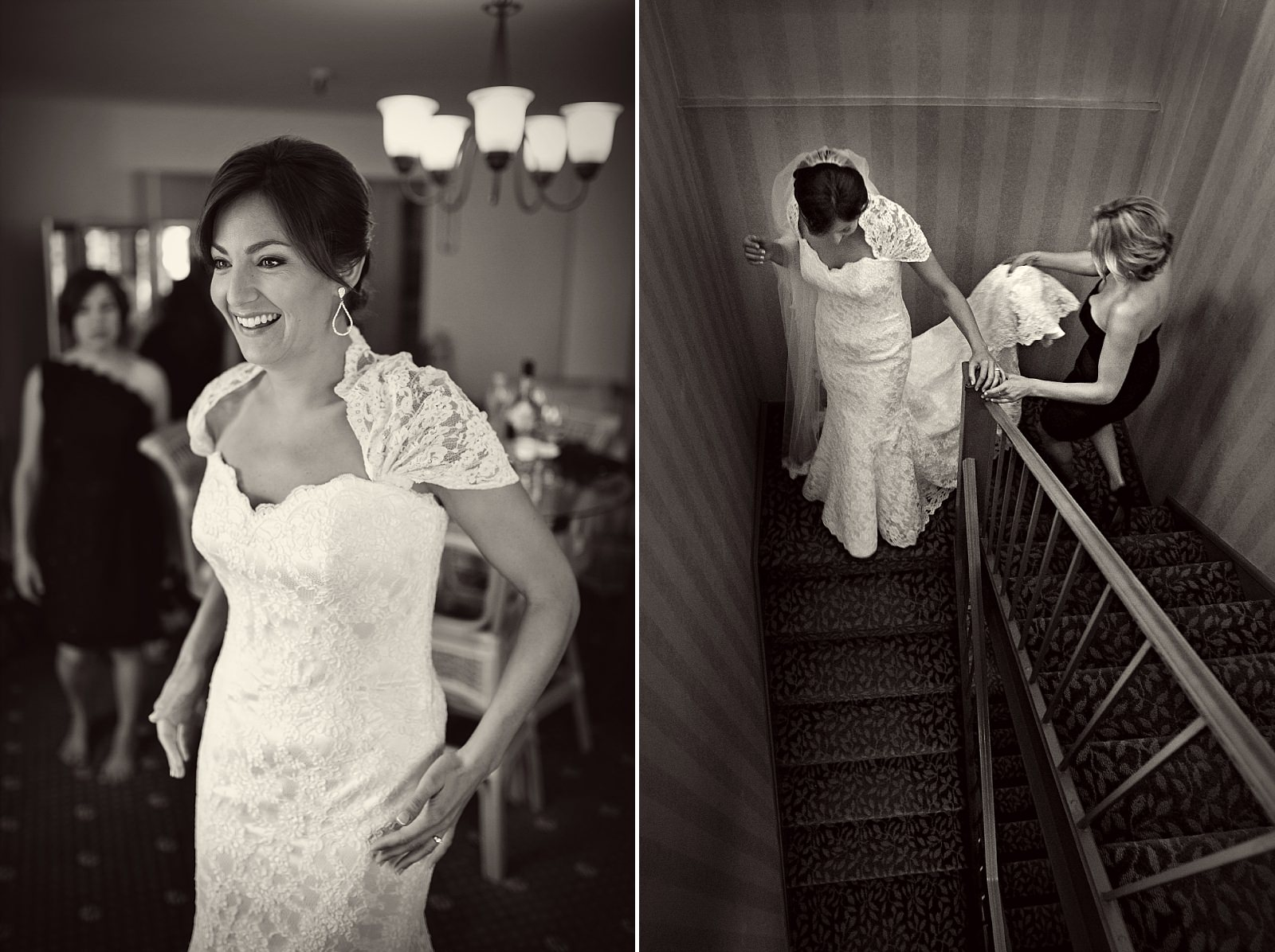NY_Wedding_Photographer_KaJo_12.jpg