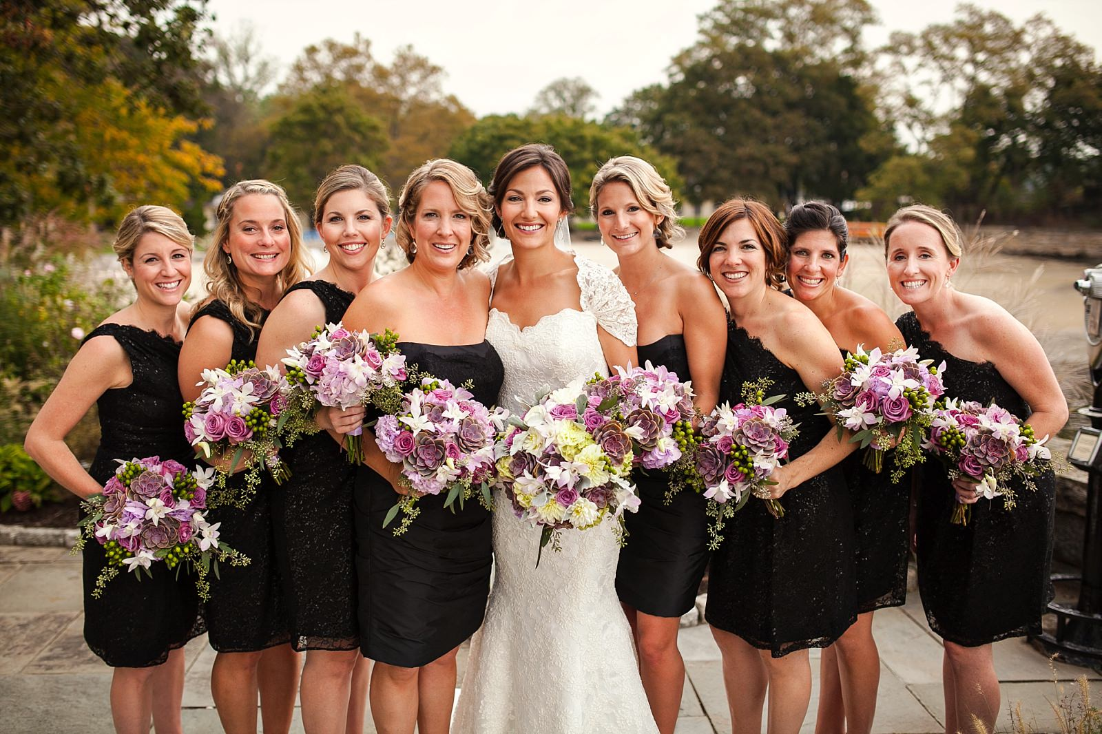 NY_Wedding_Photographer_KaJo_17.jpg