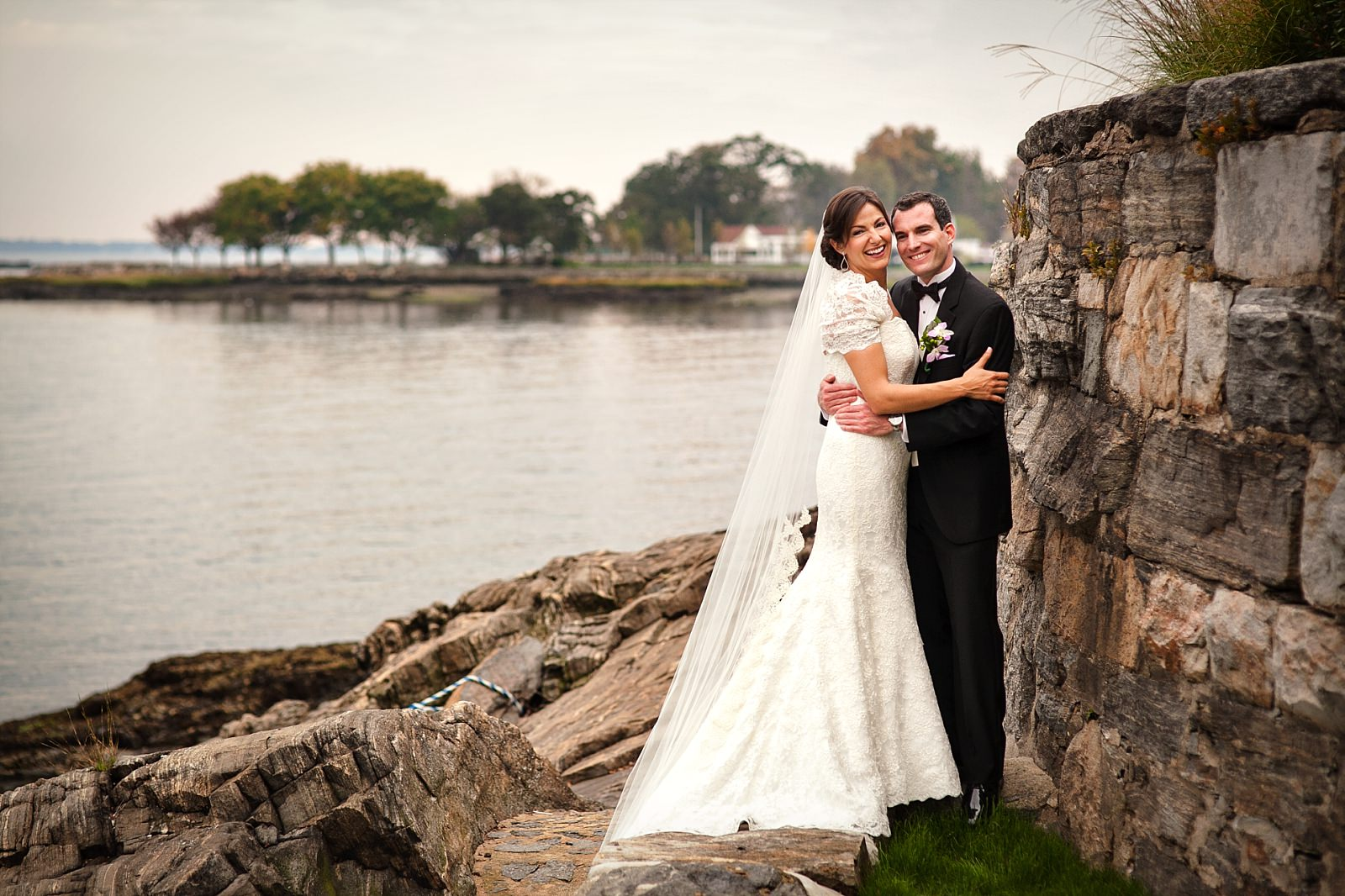 NY_Wedding_Photographer_KaJo_25.jpg