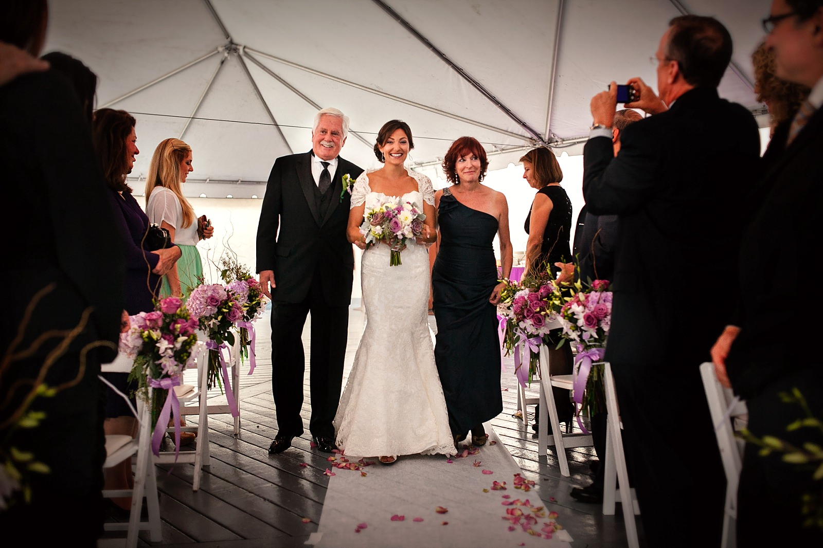 NY_Wedding_Photographer_KaJo_31.jpg