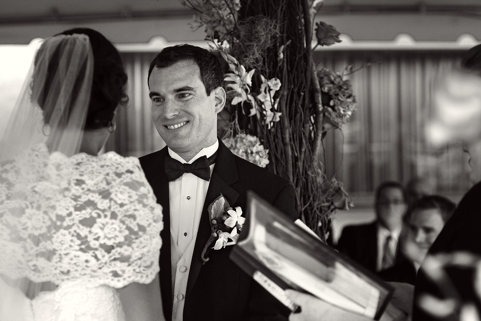 NY_Wedding_Photographer_KaJo_35.jpg