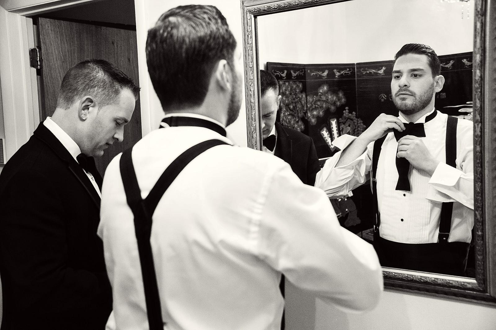 NY_Wedding_Photographer_NiPe_03.jpg