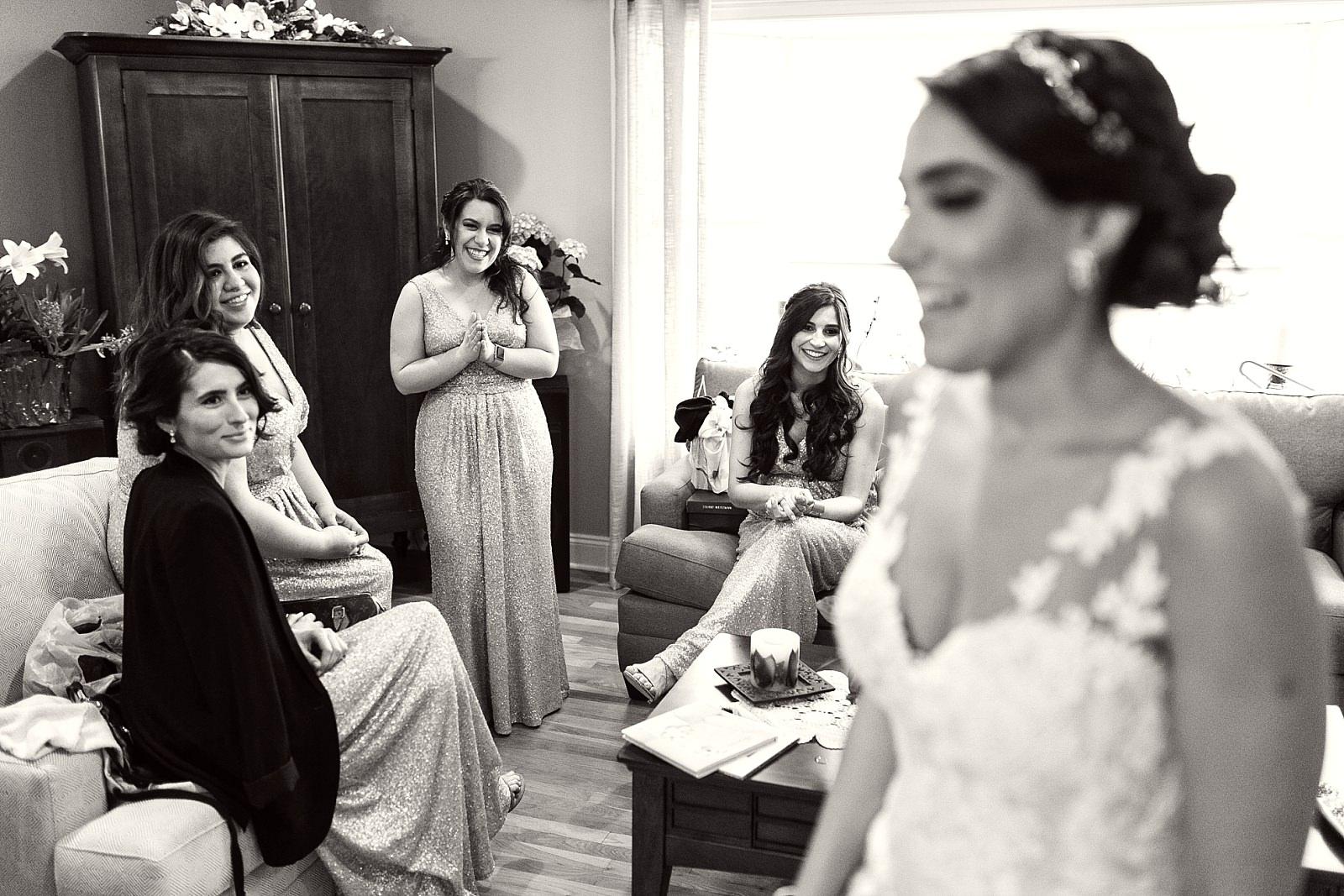 NY_Wedding_Photographer_NiPe_05.jpg