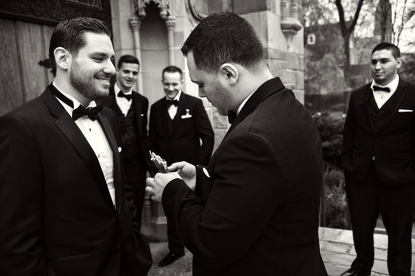 NY_Wedding_Photographer_NiPe_07.jpg