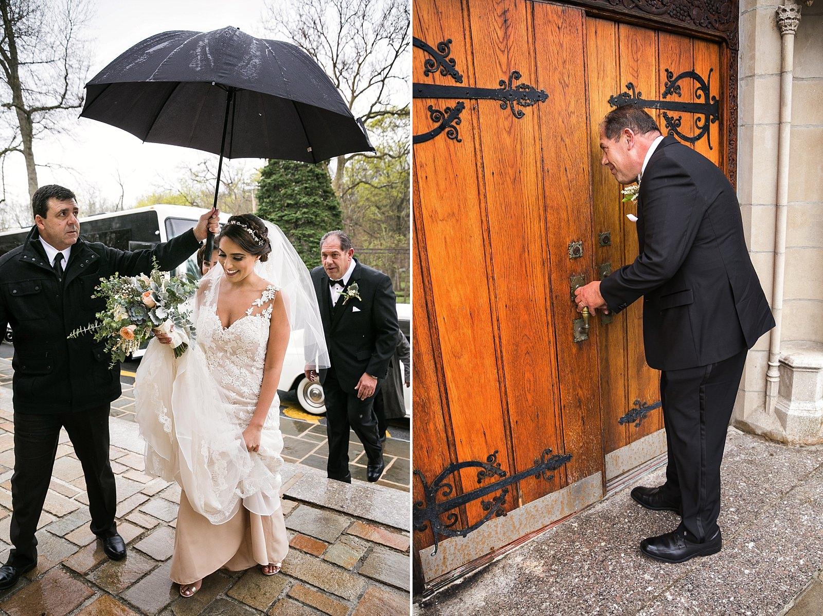 NY_Wedding_Photographer_NiPe_09.jpg