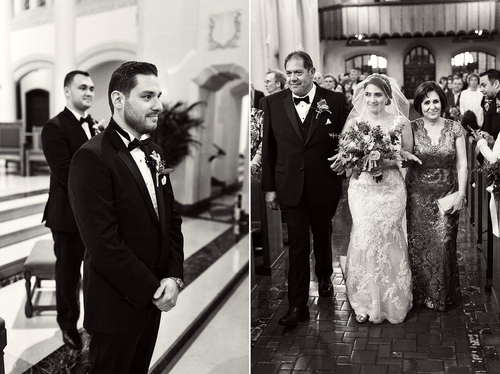 NY_Wedding_Photographer_NiPe_13.jpg