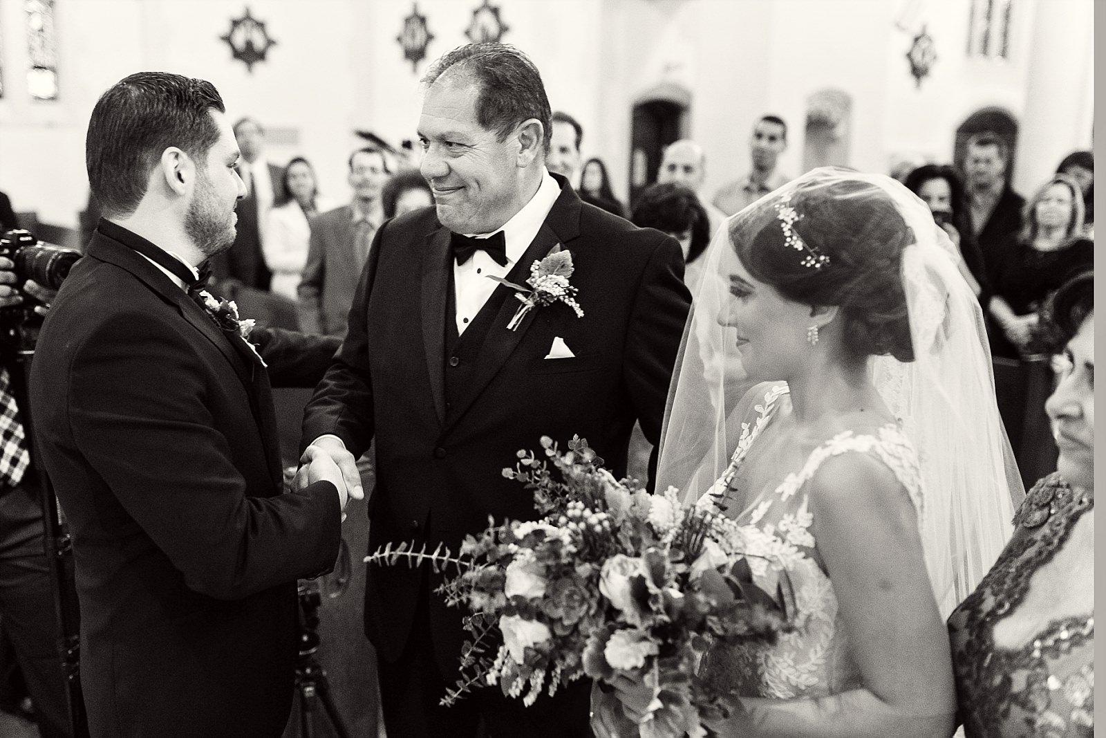 NY_Wedding_Photographer_NiPe_15.jpg