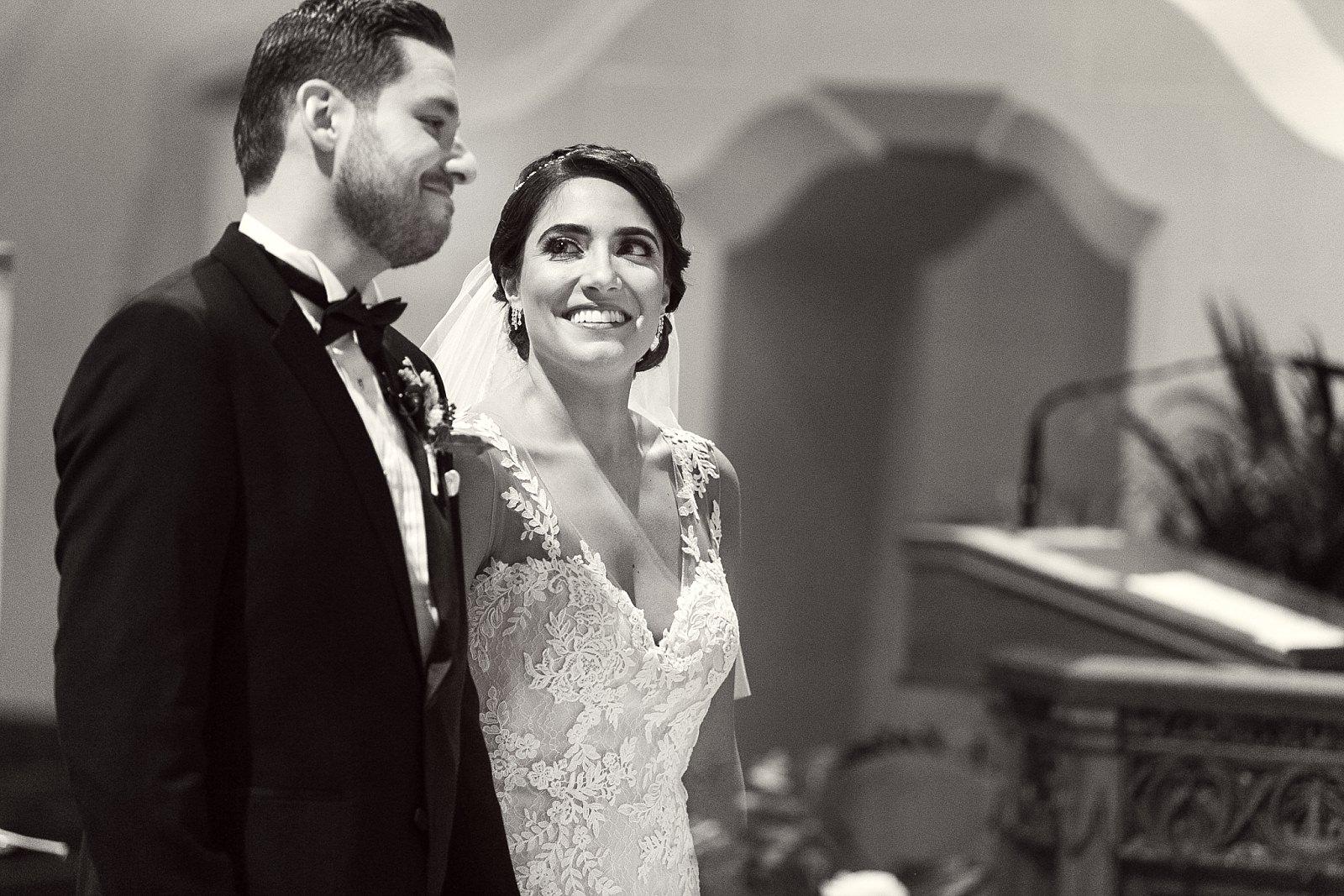 NY_Wedding_Photographer_NiPe_16.jpg