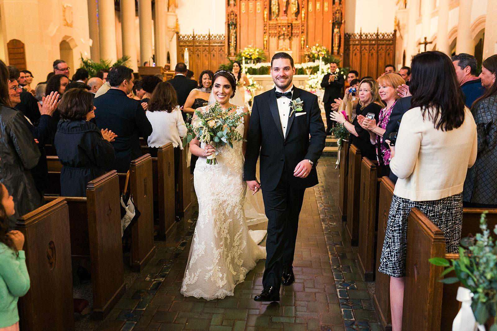NY_Wedding_Photographer_NiPe_19.jpg