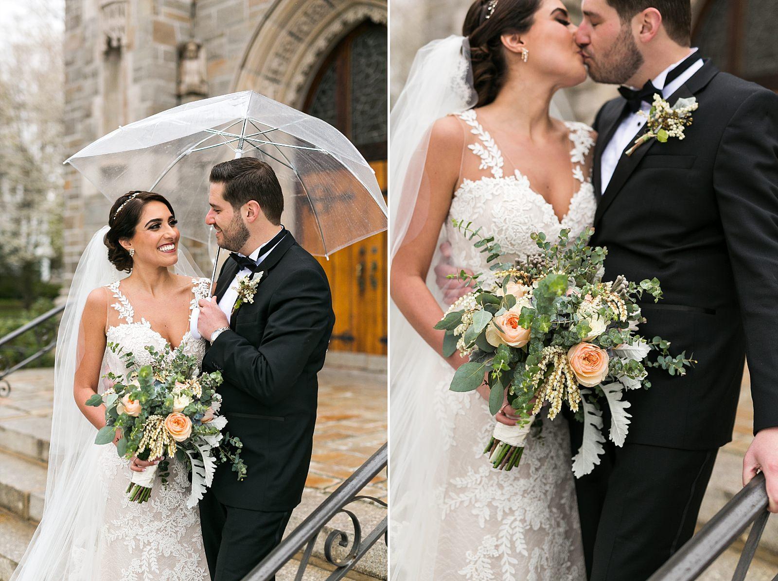 NY_Wedding_Photographer_NiPe_23.jpg