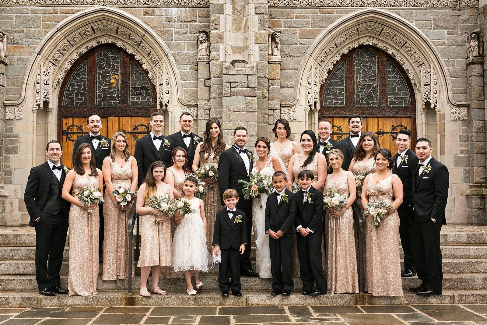 NY_Wedding_Photographer_NiPe_24.jpg