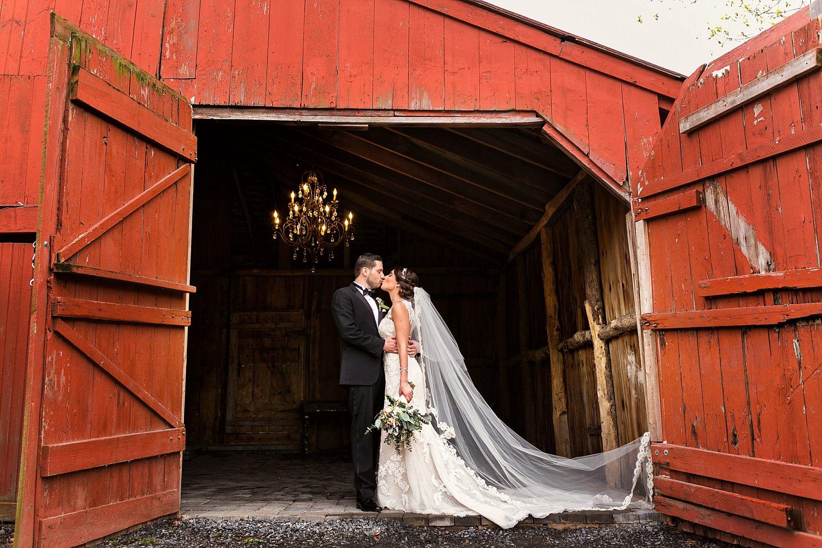 NY_Wedding_Photographer_NiPe_26.jpg
