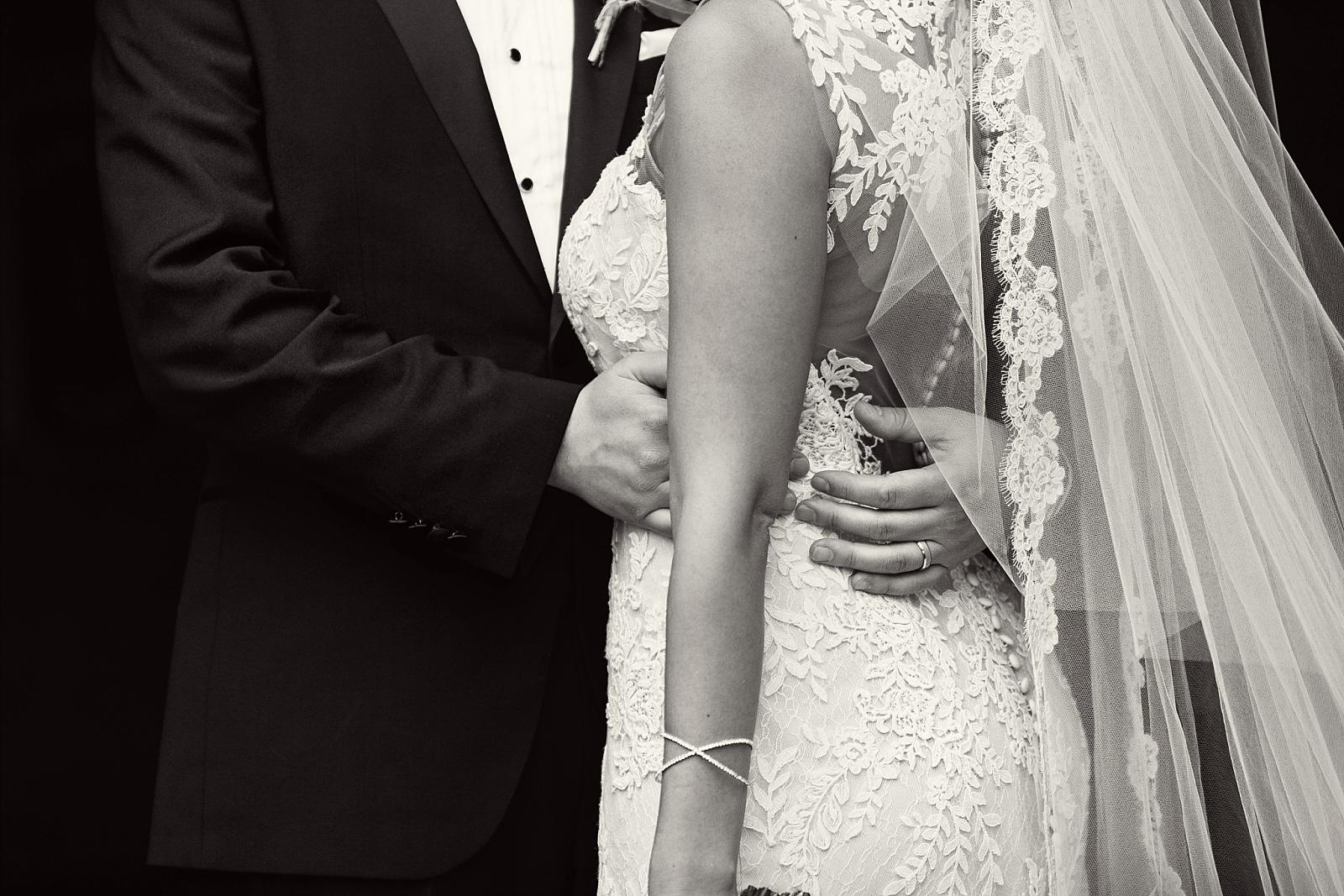 NY_Wedding_Photographer_NiPe_27.jpg