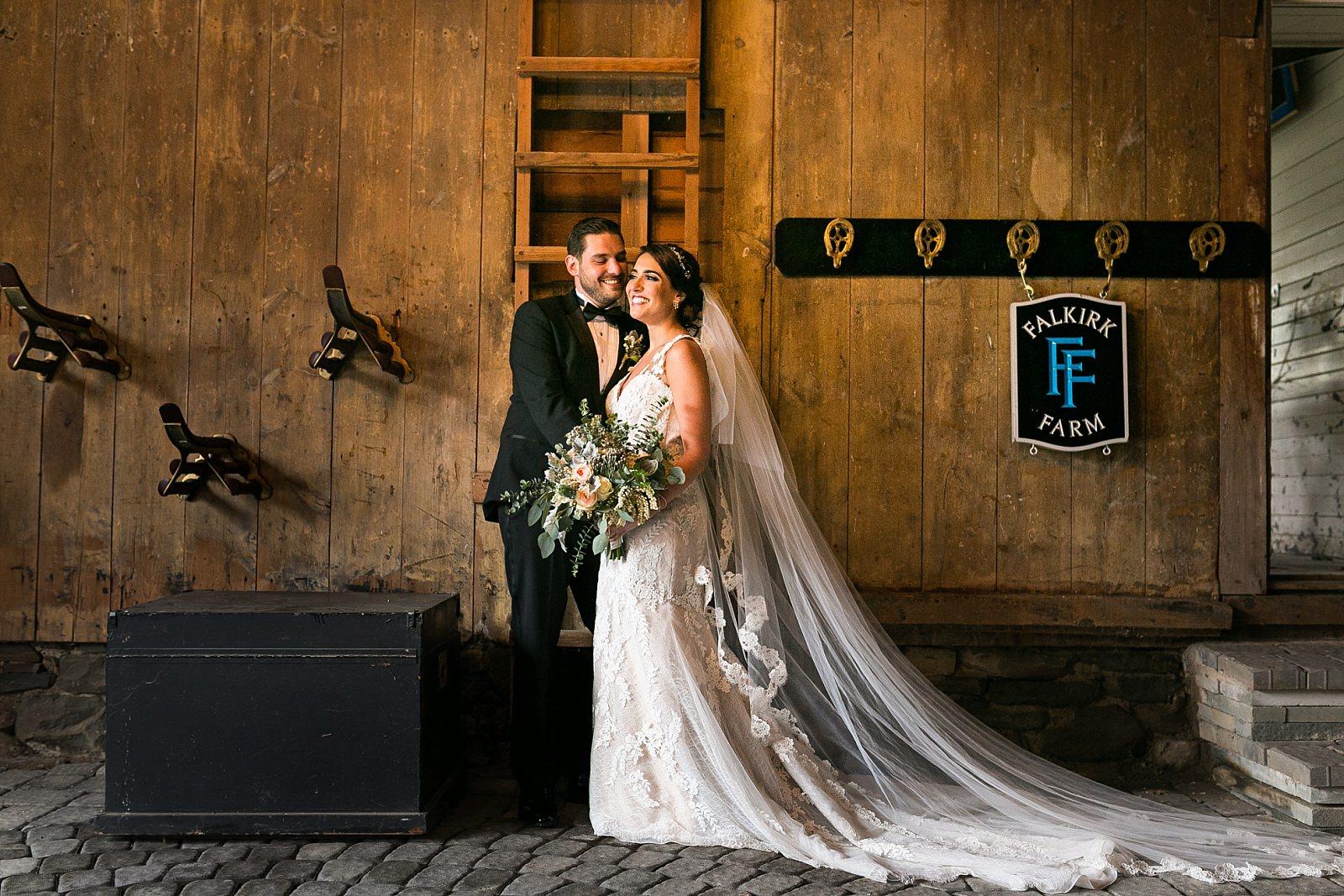 NY_Wedding_Photographer_NiPe_28.jpg